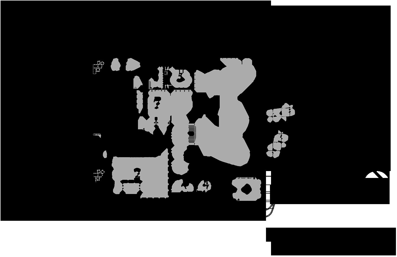 smolich-nissan-bend-oregon-floor-plan.png