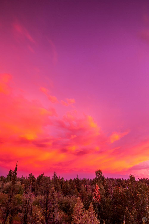smith-rock-at-sunset-terrebonne-oregon-12.jpg