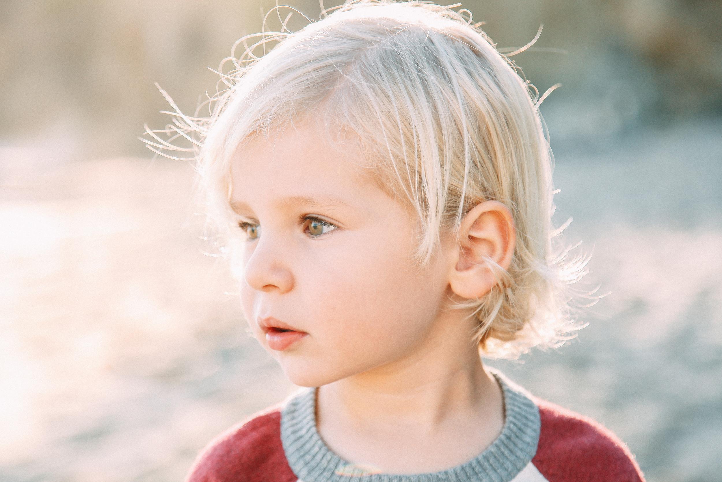 Cori Kleckner- PARK Family1-41.JPG