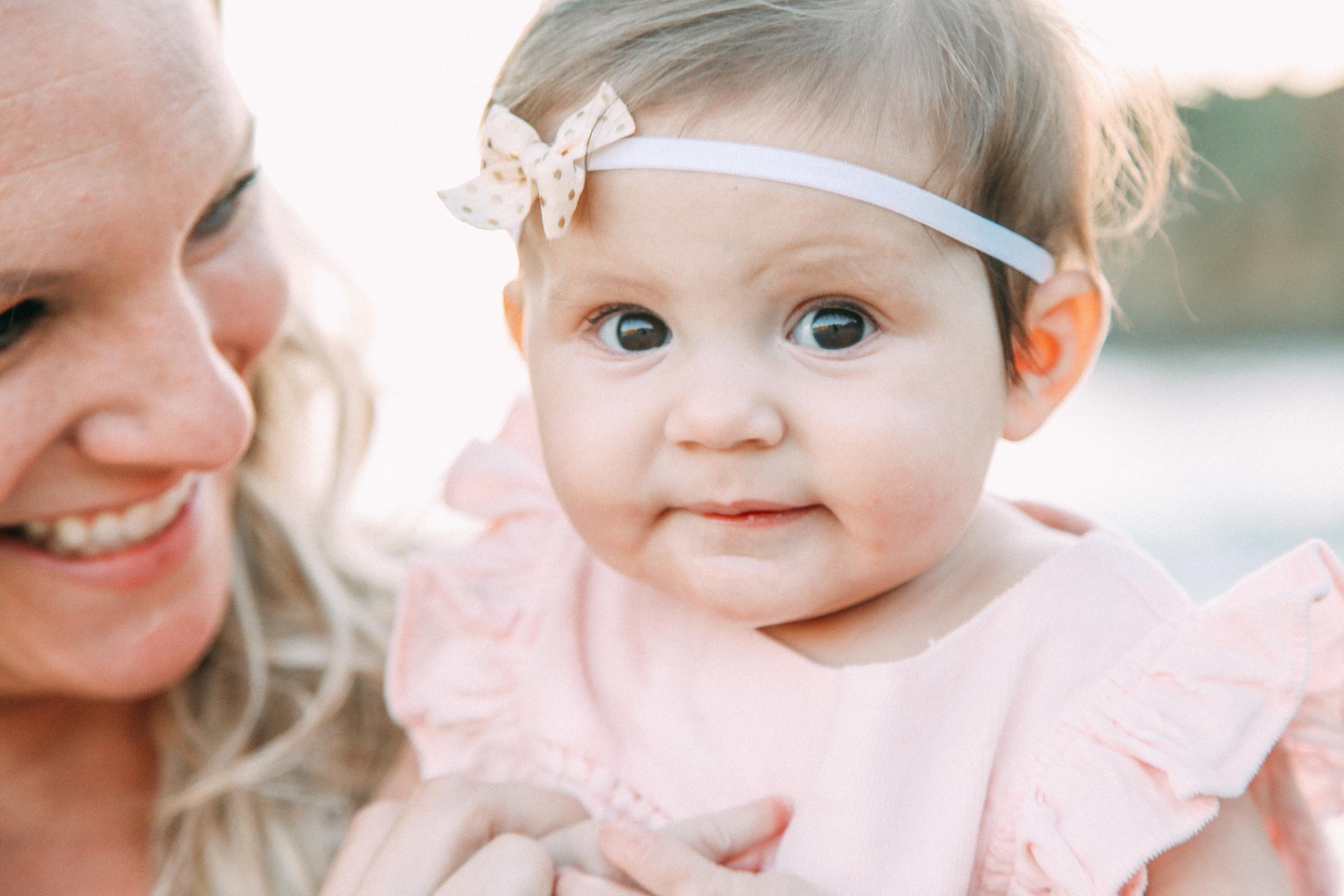 Cori Kleckner- PARK Family1-430.JPG