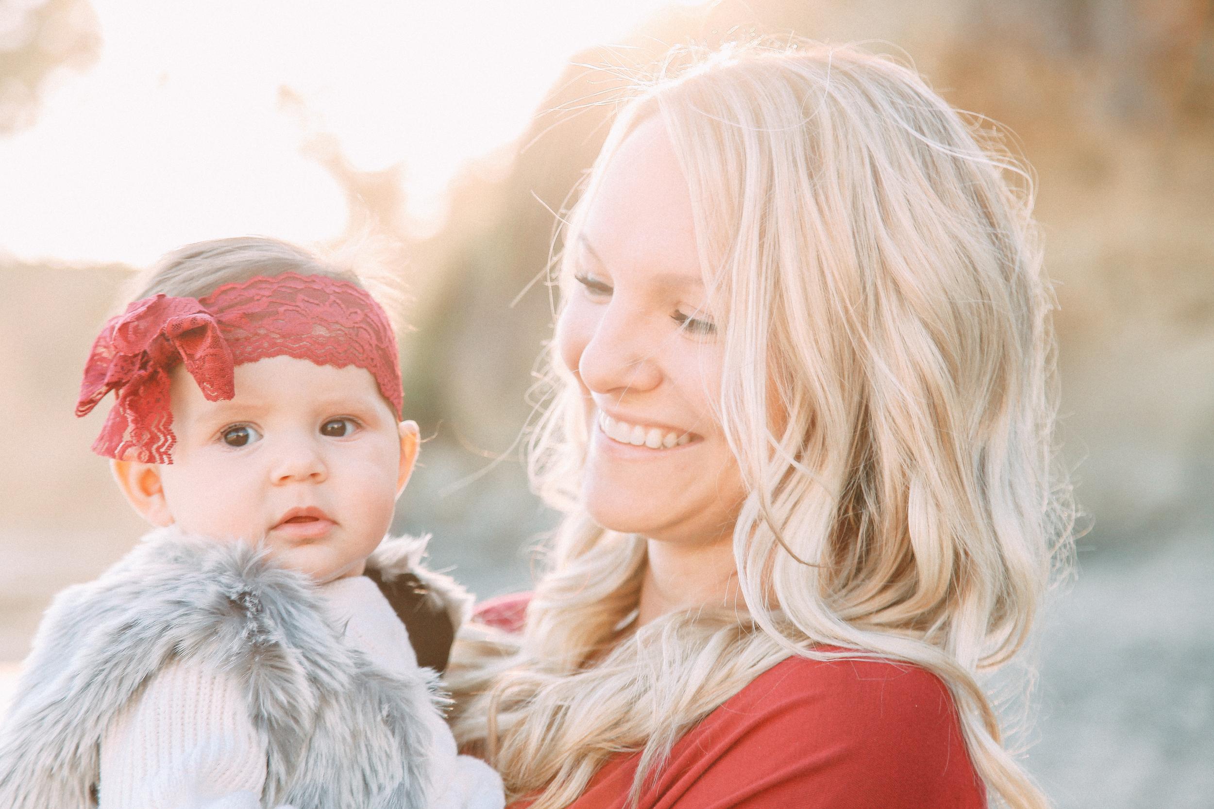 Cori Kleckner- PARK Family1-144.JPG