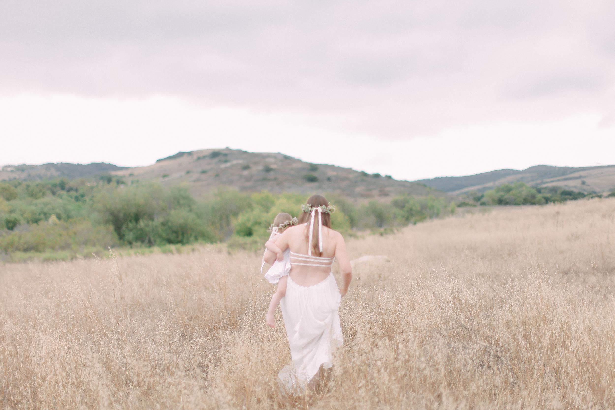 Cori Kleckner- Autumn+Claire1.JPG