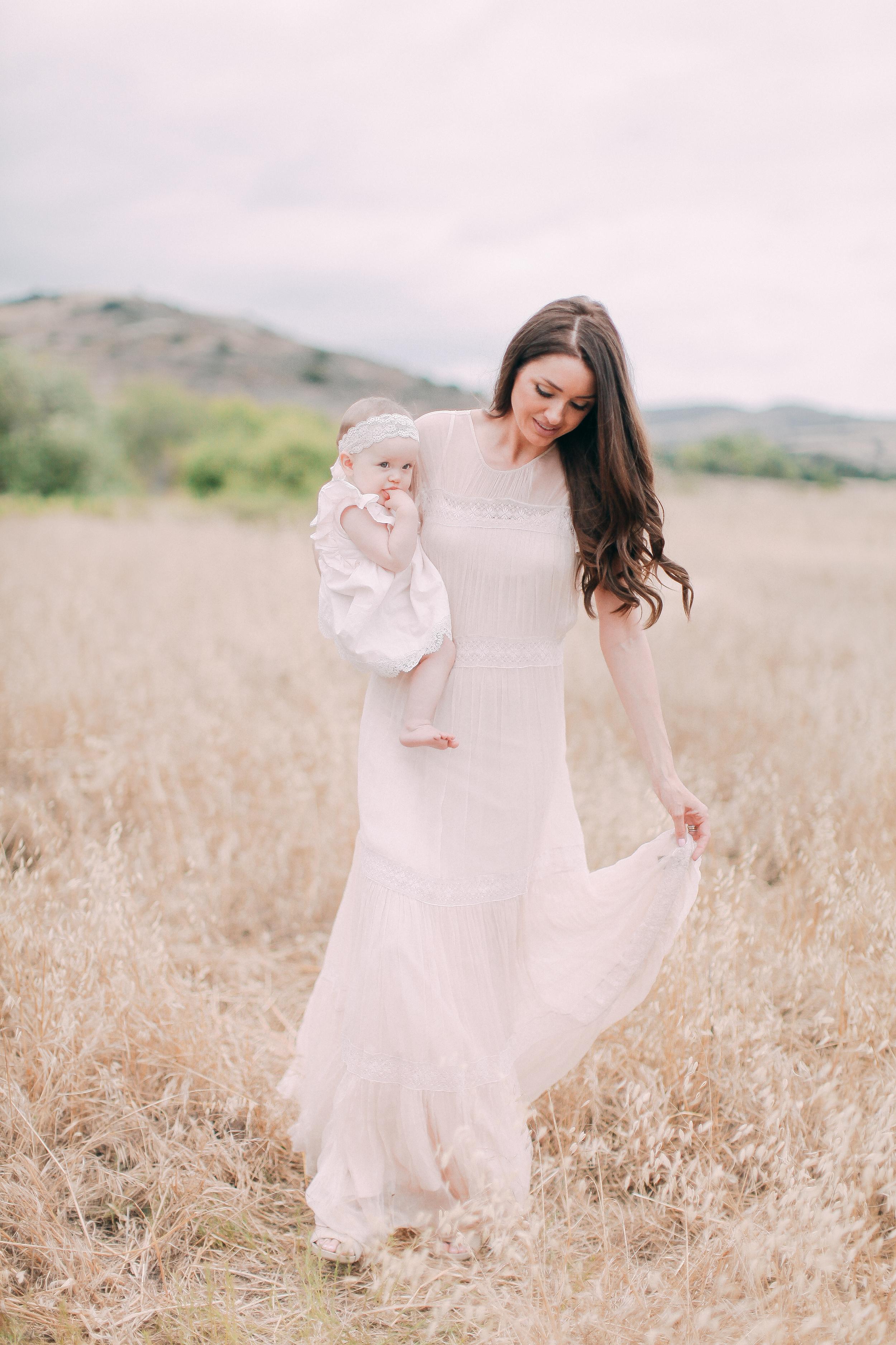 Cori Kleckner- Stacey+ Baby Arden Session1-77.JPG