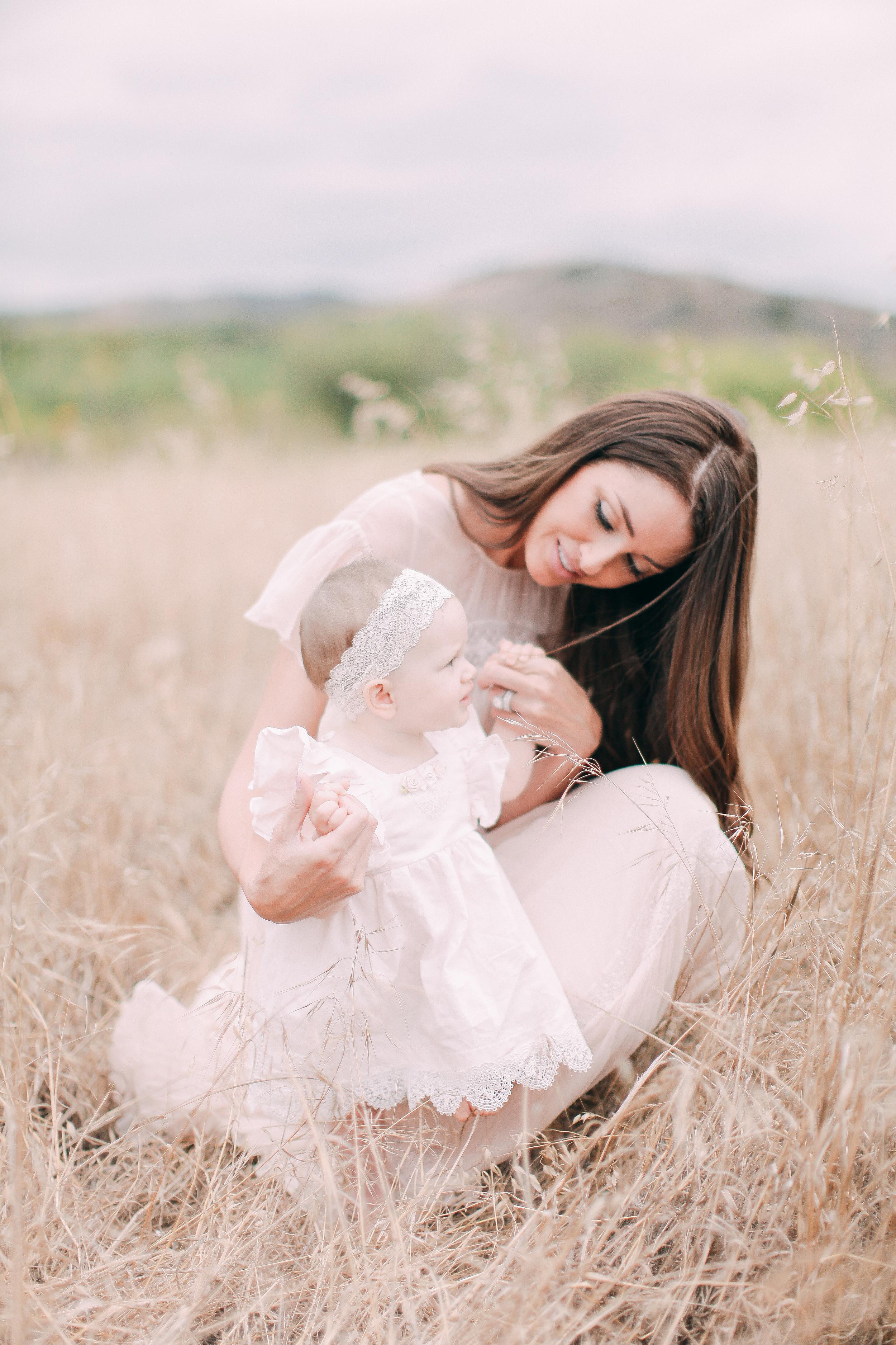 Cori Kleckner- Stacey+ Baby Arden Session1-104.JPG