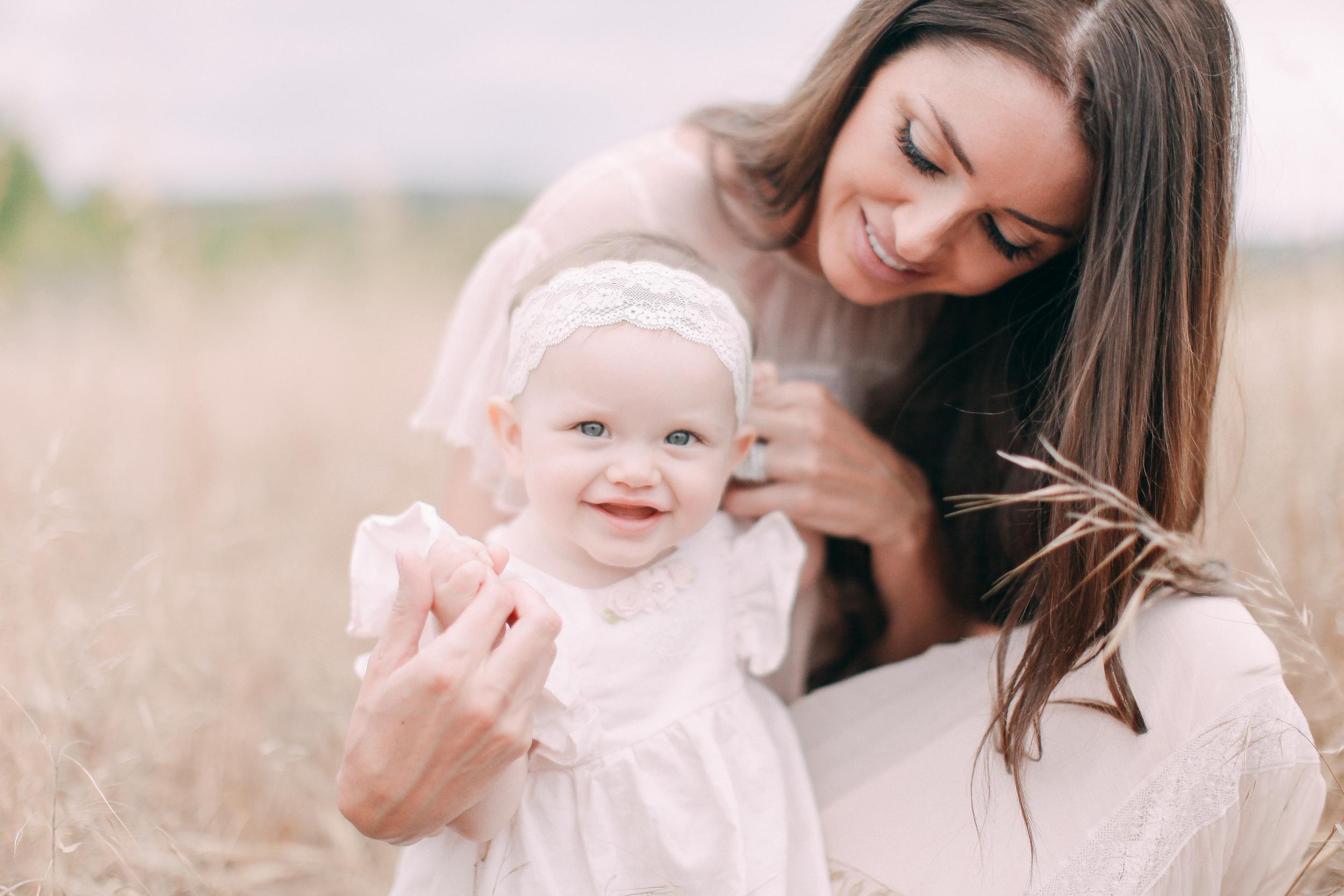Cori Kleckner- Stacey+ Baby Arden Session1-109.JPG
