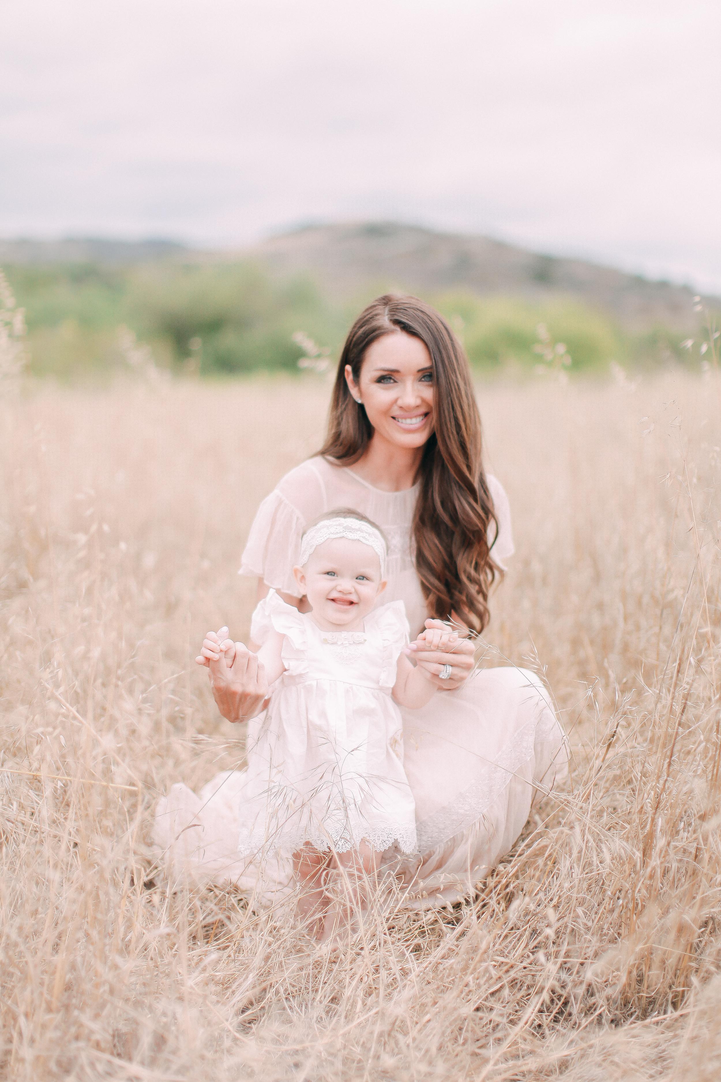 Cori Kleckner- Stacey+ Baby Arden Session1-113.JPG