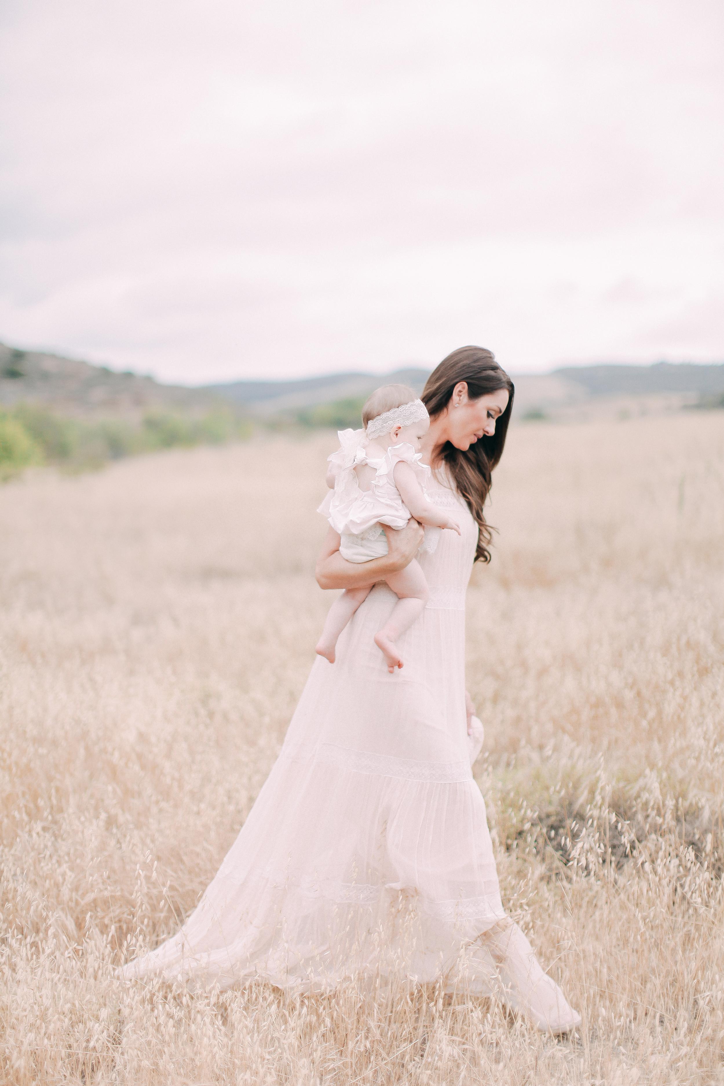 Cori Kleckner- Stacey+ Baby Arden Session1-145.JPG