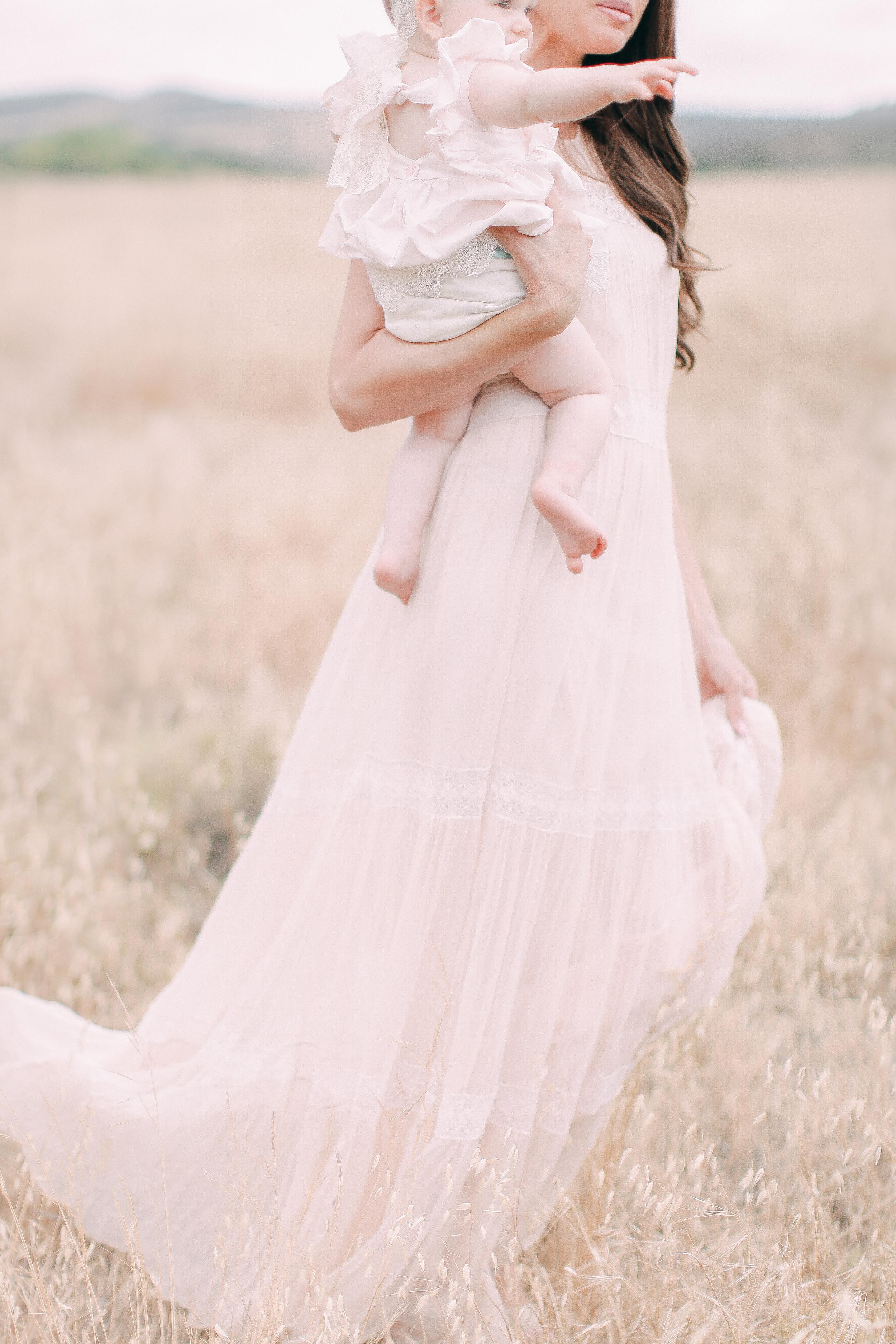 Cori Kleckner- Stacey+ Baby Arden Session1-146.JPG
