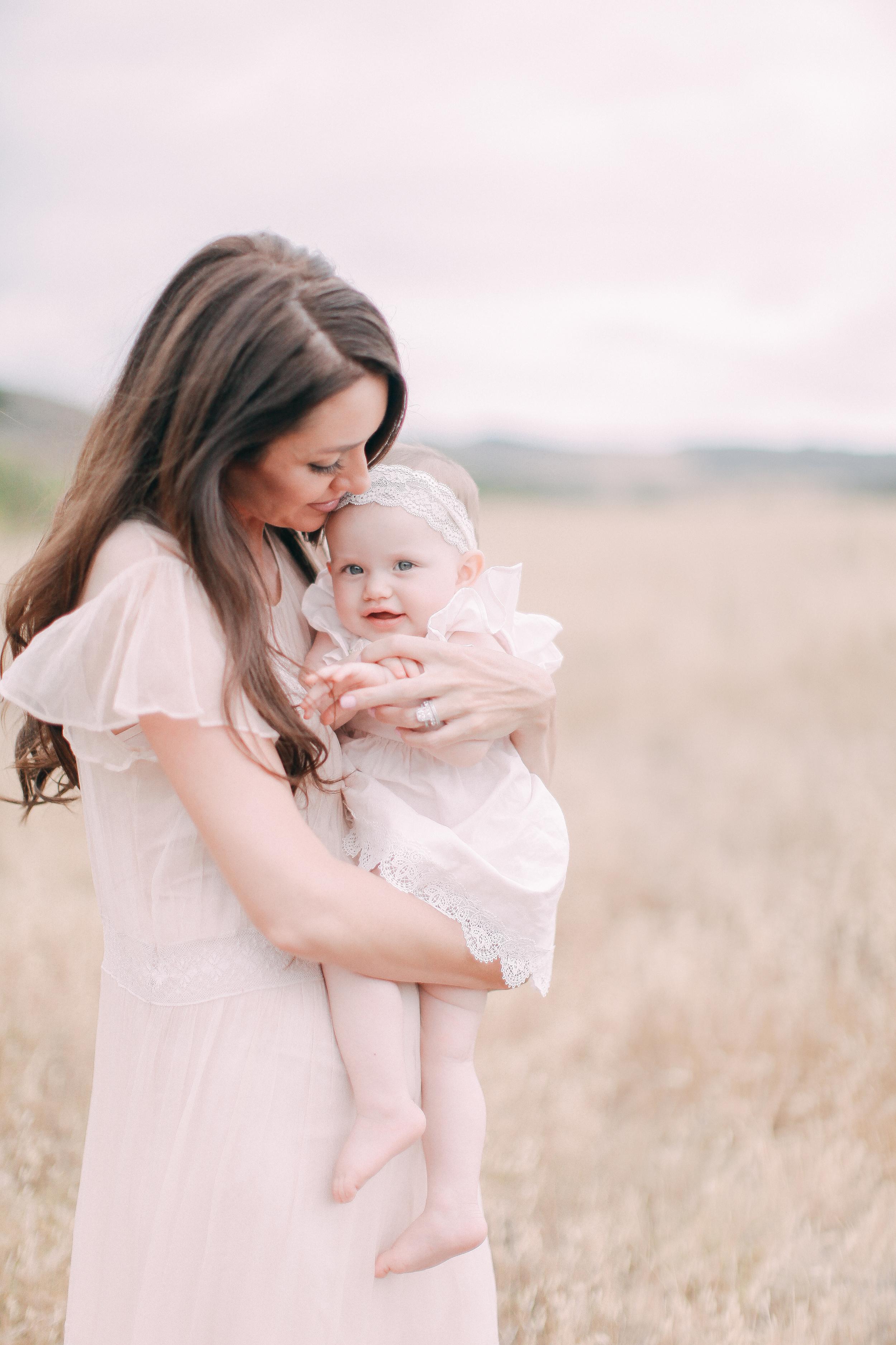 Cori Kleckner- Stacey+ Baby Arden Session1-153.JPG