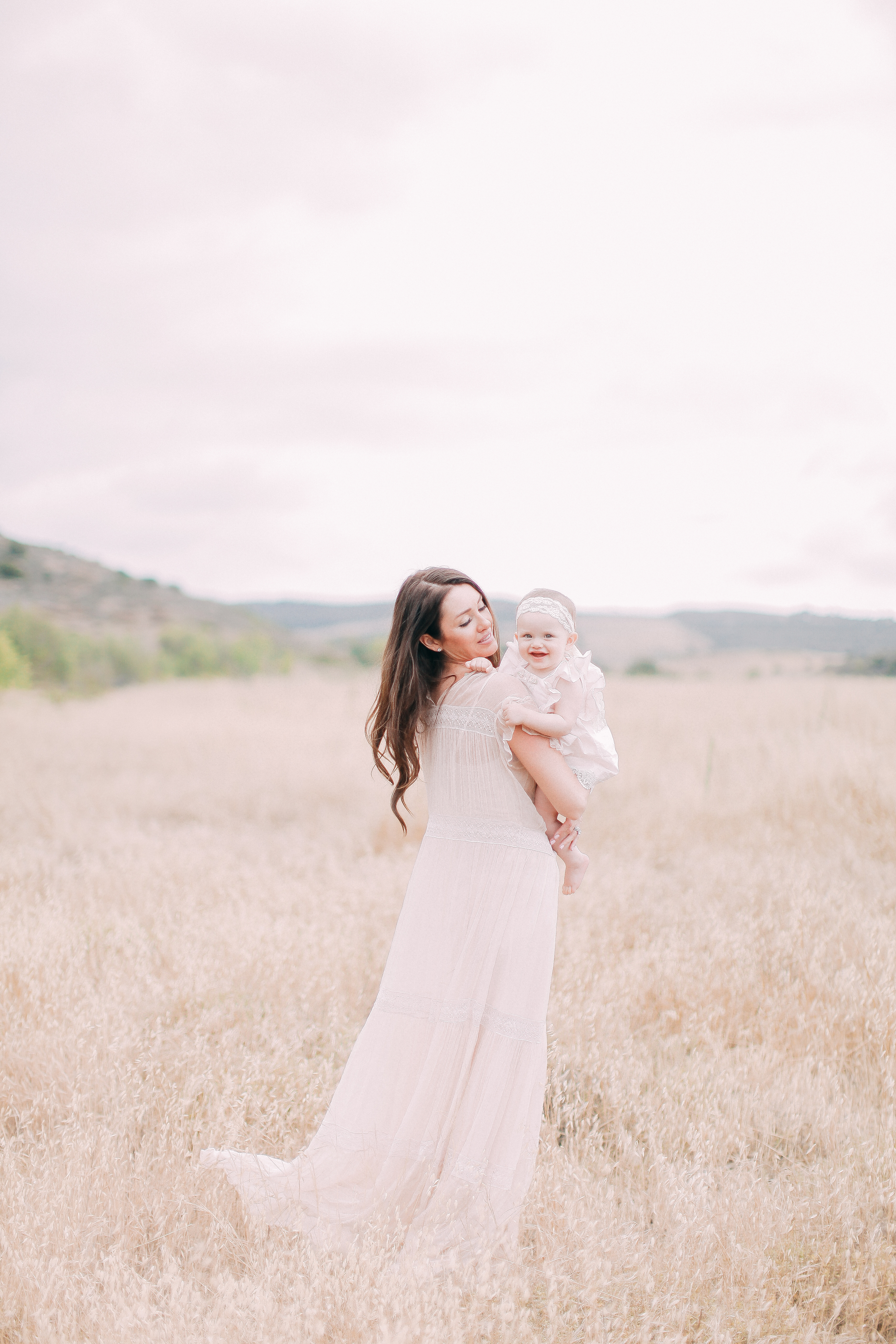 Cori Kleckner- Stacey+ Baby Arden Session1-150.JPG