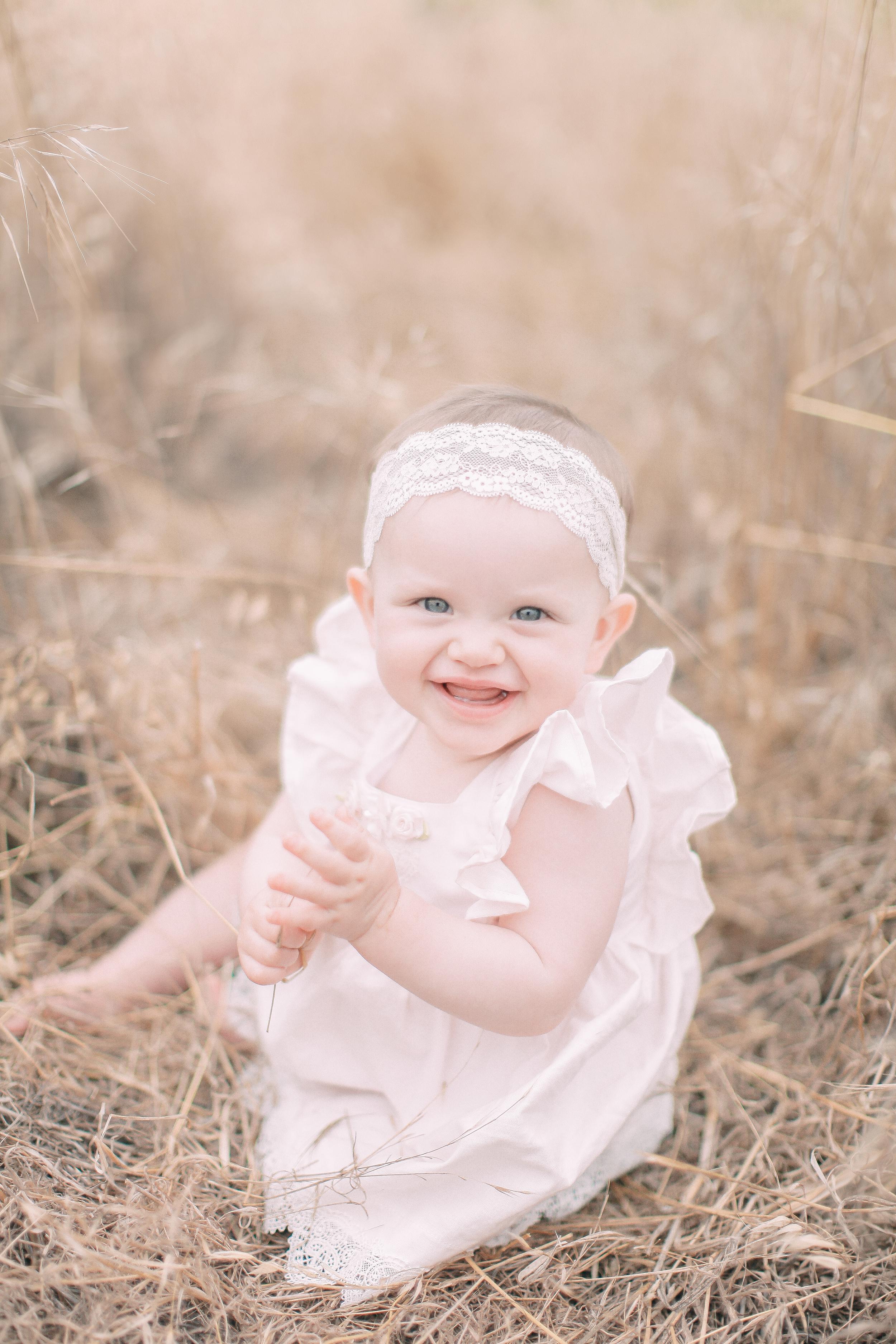 Cori Kleckner- Stacey+ Baby Arden Session1-129.JPG