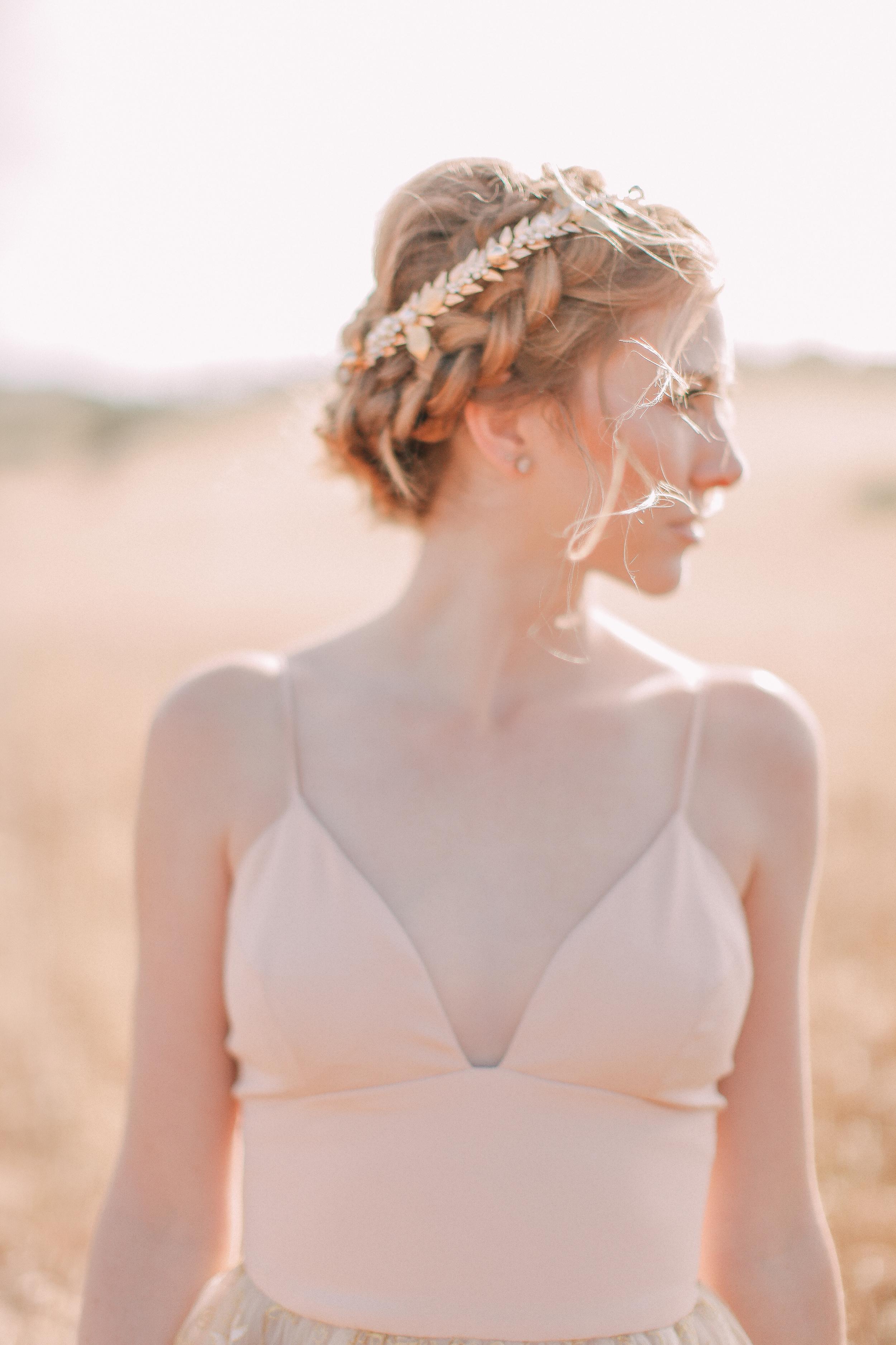 Cori Kleckner- Tara Healy Editorial Shoot1-3.JPG