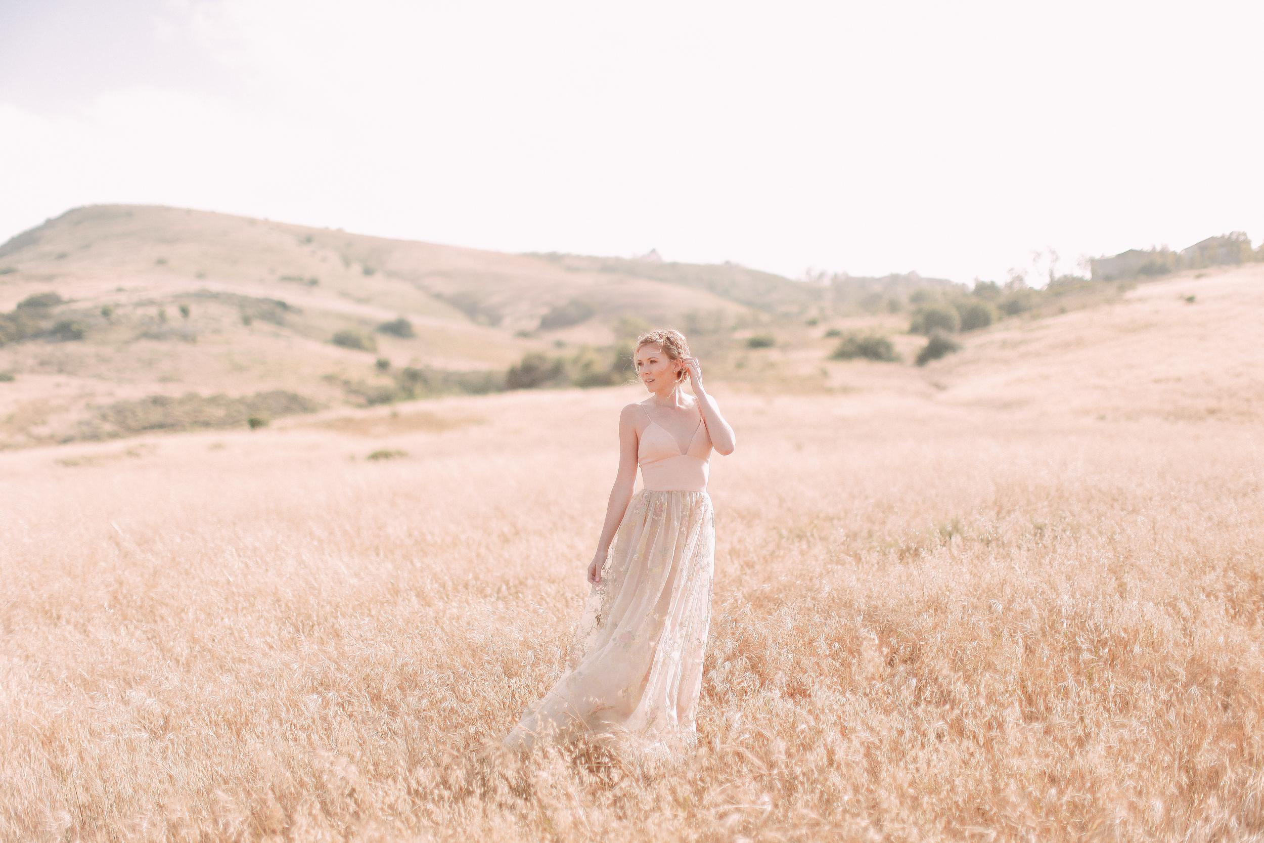 Cori Kleckner- Tara Healy Editorial Shoot1-27.JPG
