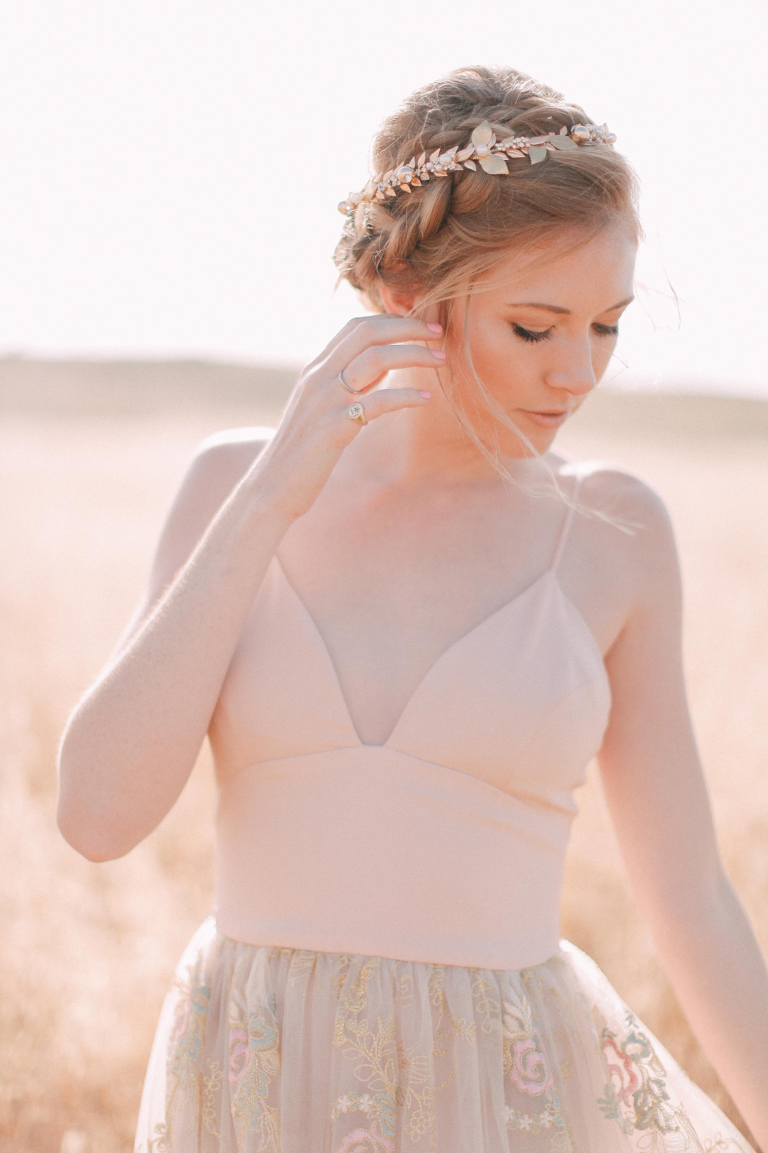 Cori Kleckner- Tara Healy Editorial Shoot1-109.JPG