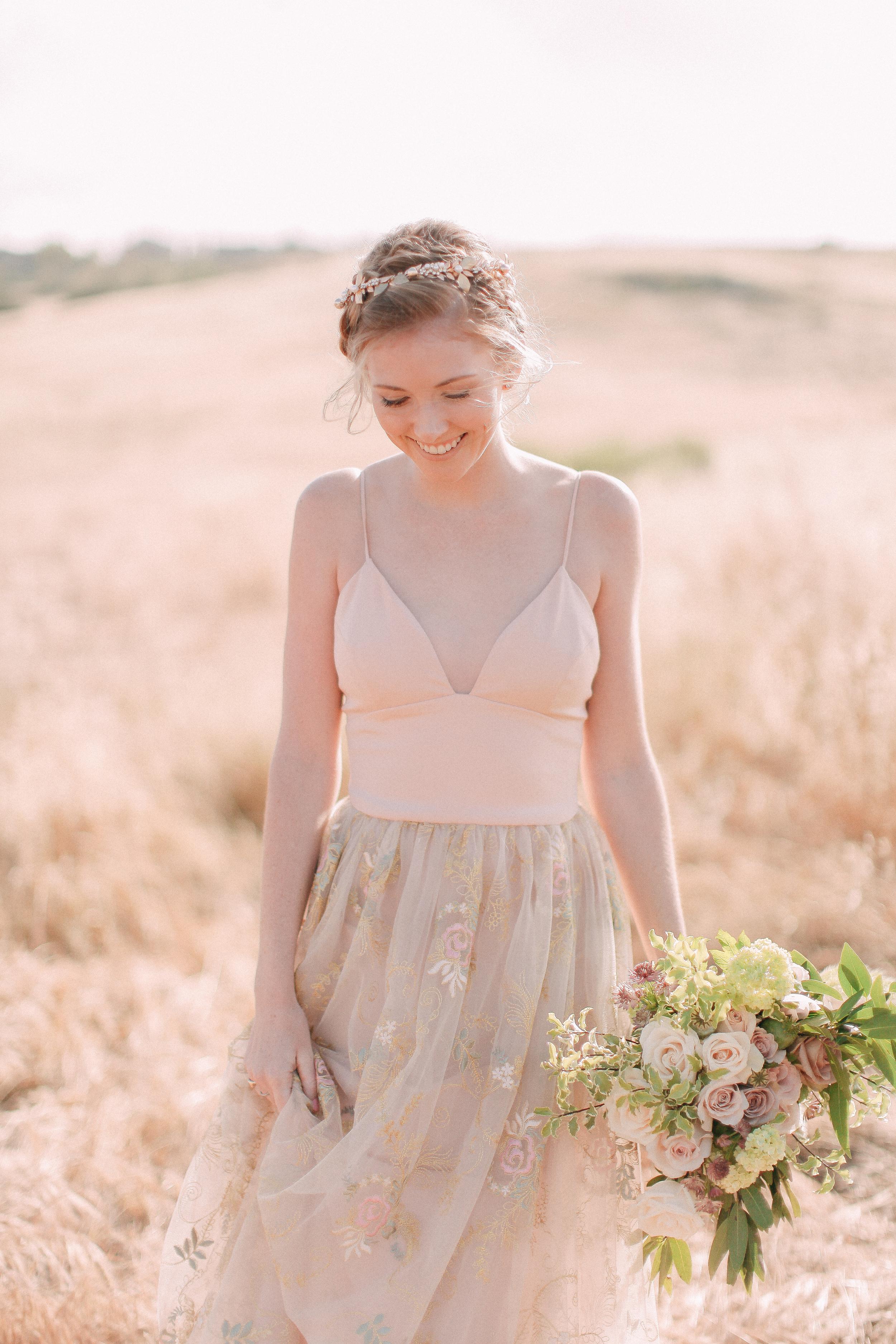 Cori Kleckner- Tara Healy Editorial Shoot1-68.JPG