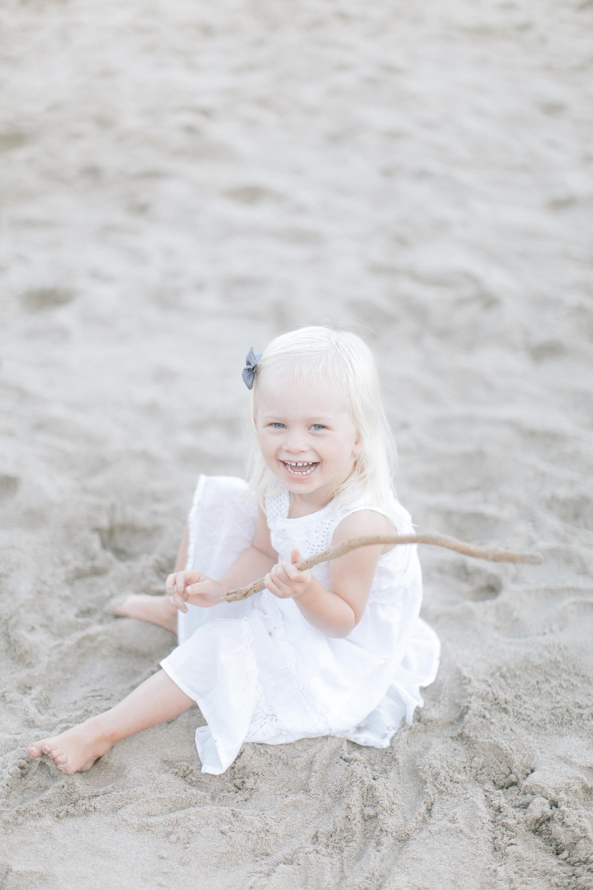 Cori Kleckner Photography-Meister Family Session1-160.JPG