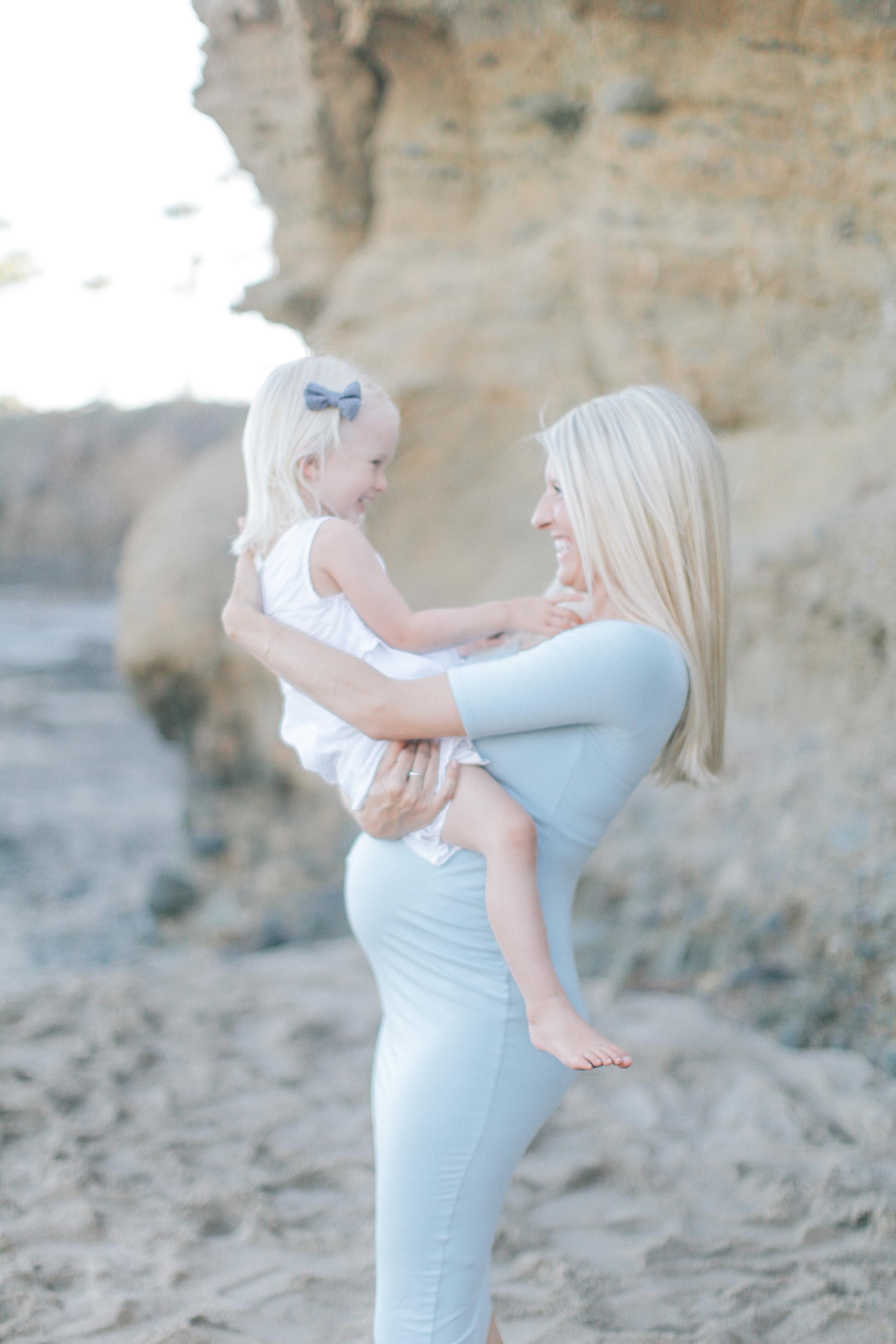 Cori Kleckner Photography-Meister Family Session1-41.JPG