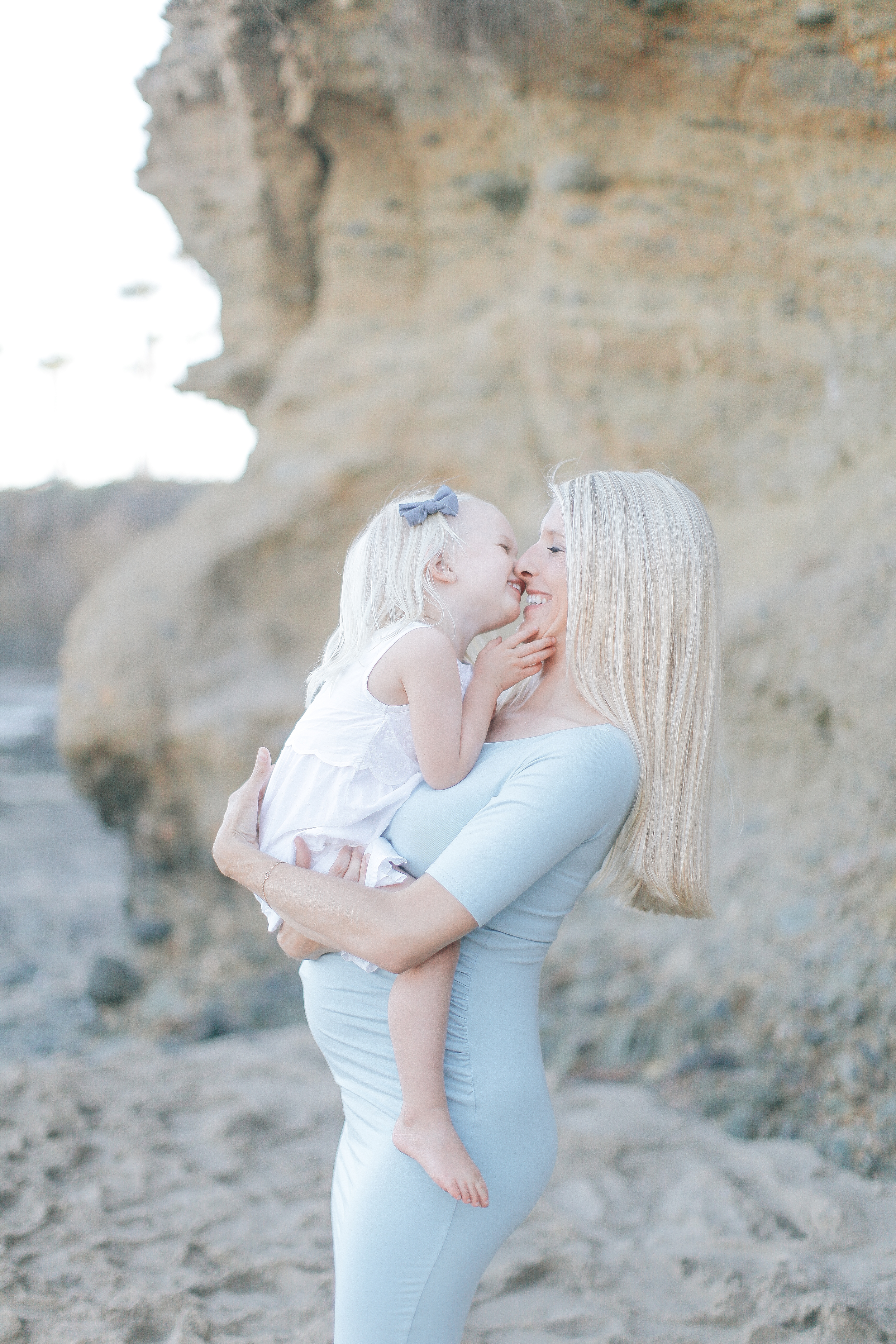 Cori Kleckner Photography-Meister Family Session1-39.JPG