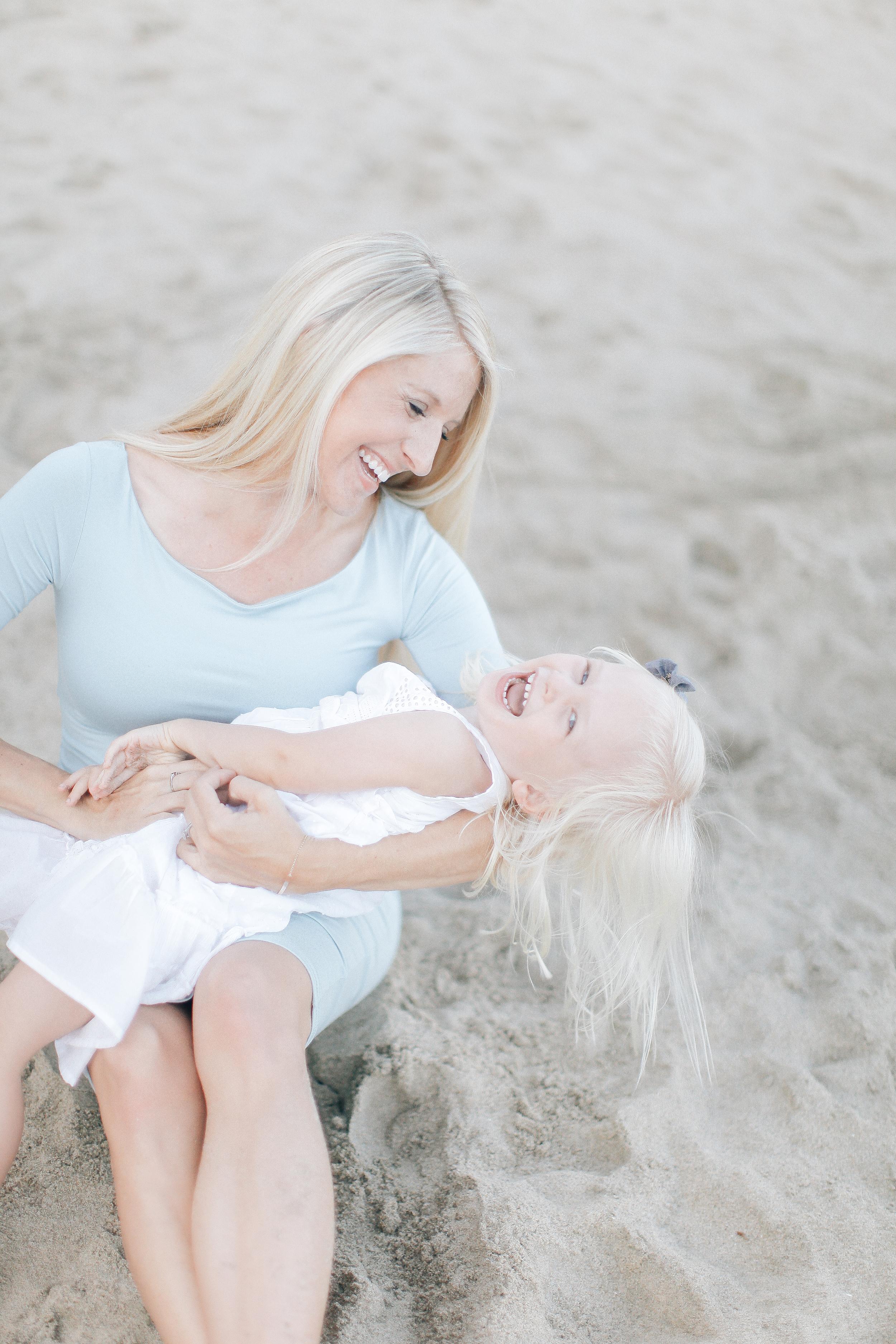 Cori Kleckner Photography-Meister Family Session1-193.JPG
