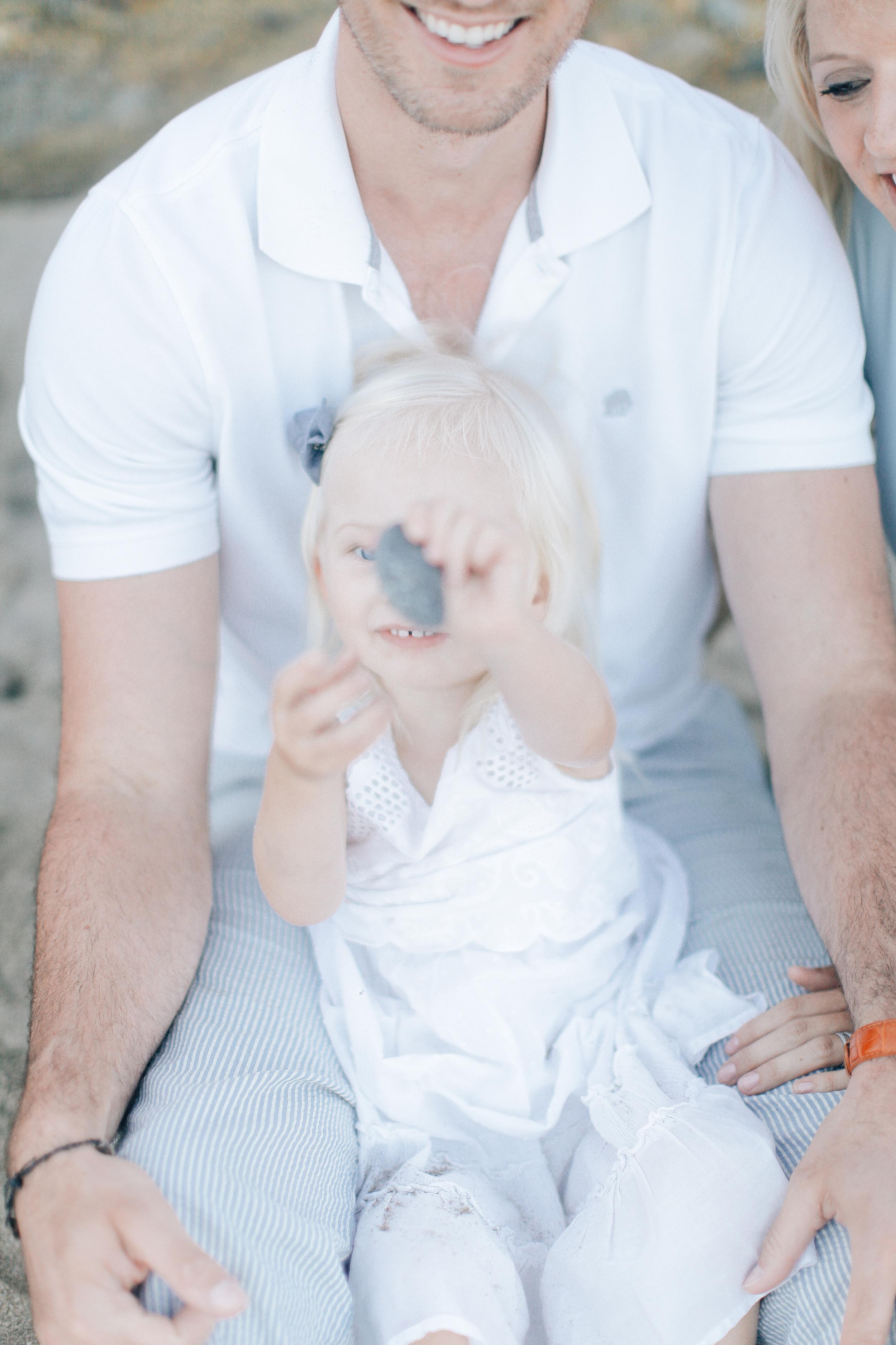 Cori Kleckner Photography-Meister Family Session1-215.JPG