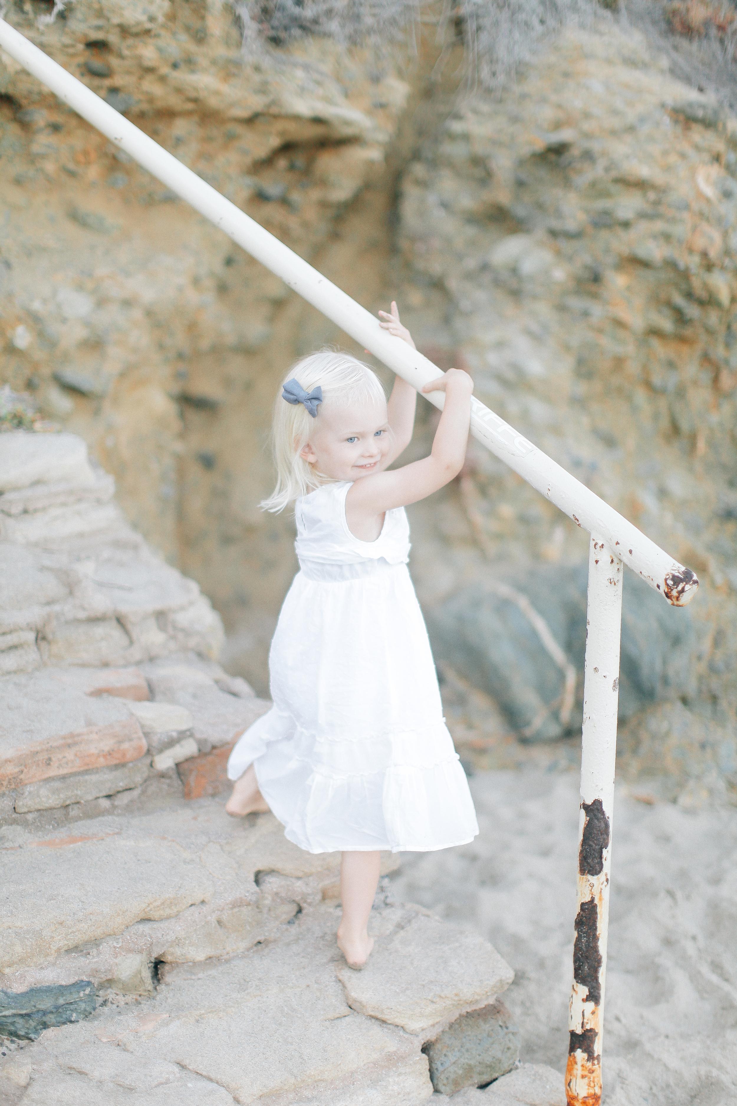 Cori Kleckner Photography-Meister Family Session1-232.JPG
