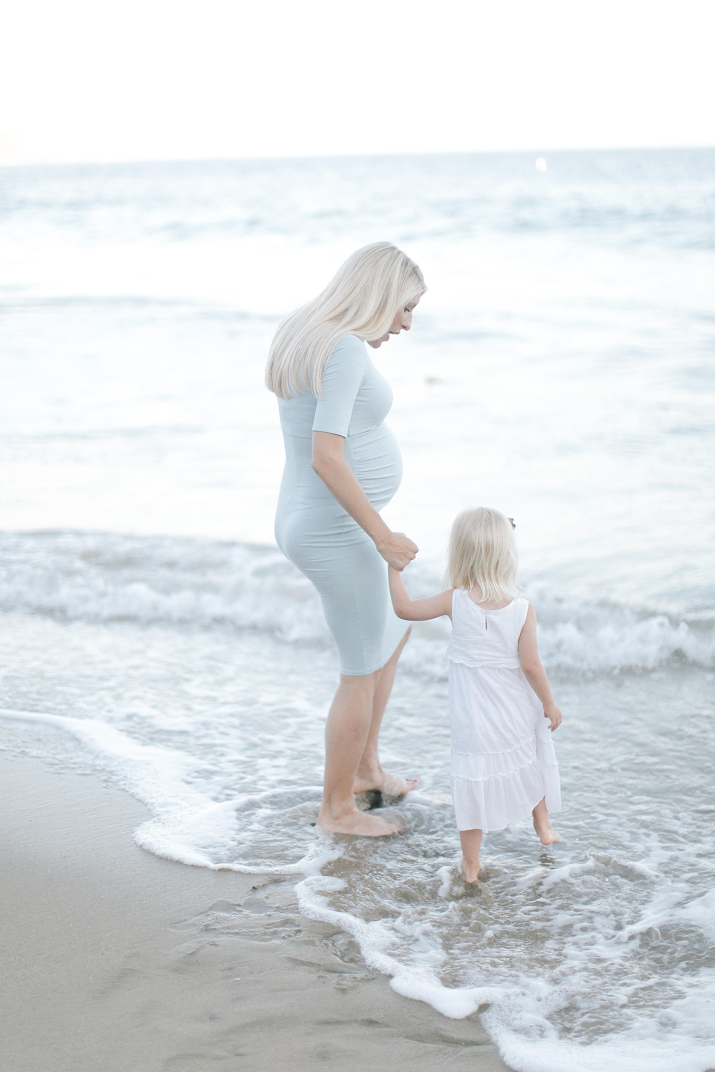 Cori Kleckner Photography-Meister Family Session1-259.JPG