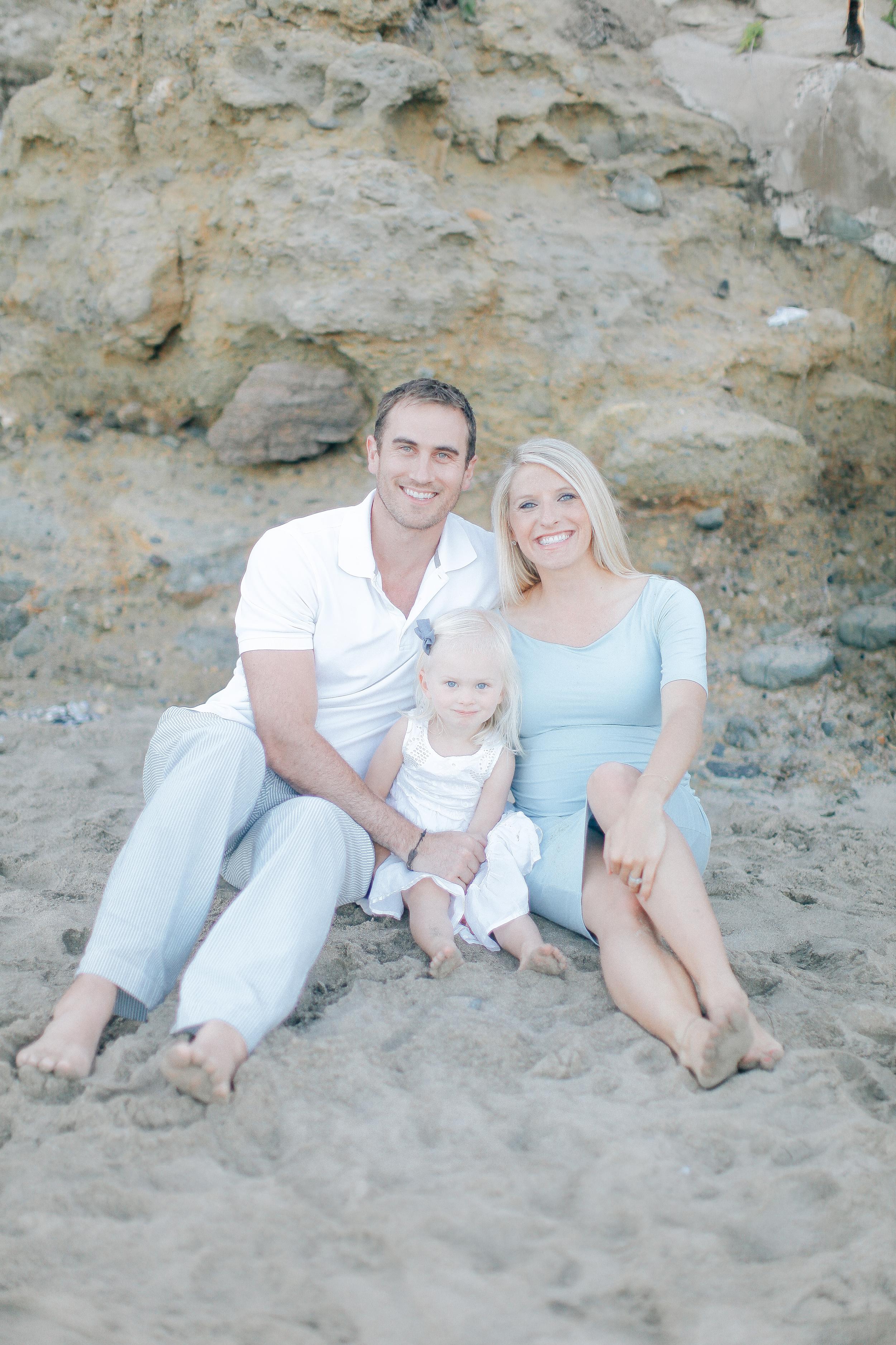 Cori Kleckner Photography-Meister Family Session1-209.JPG