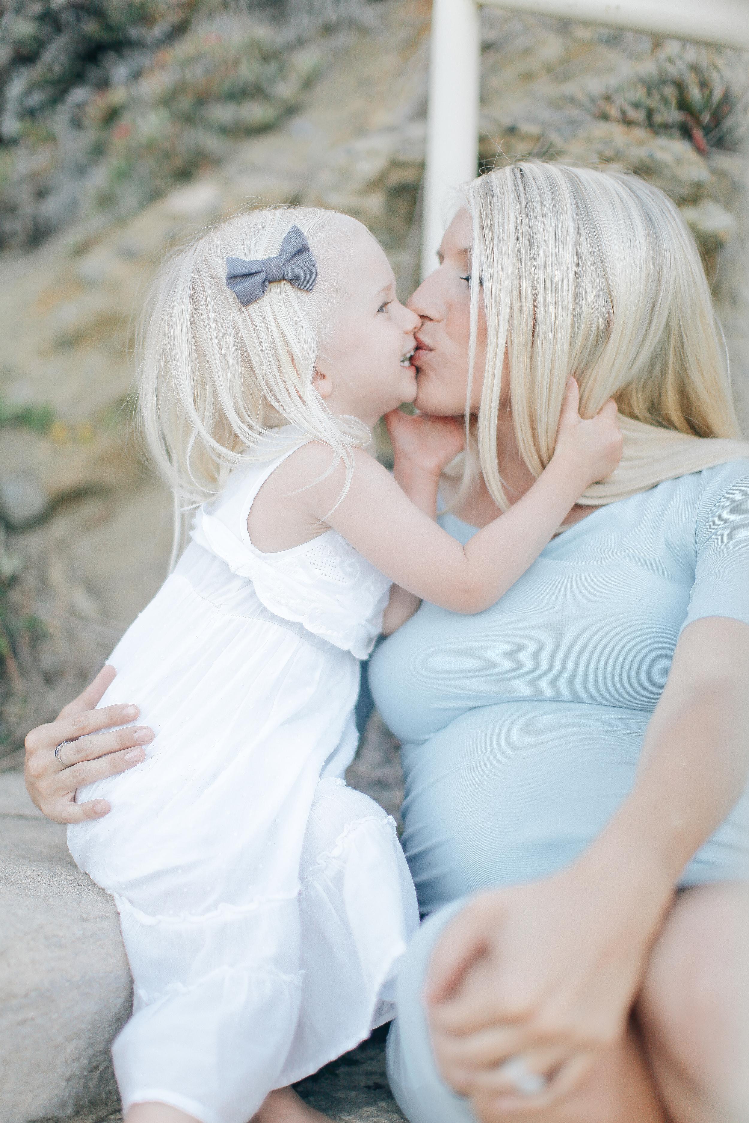 Cori Kleckner Photography-Meister Family Session1-237.JPG