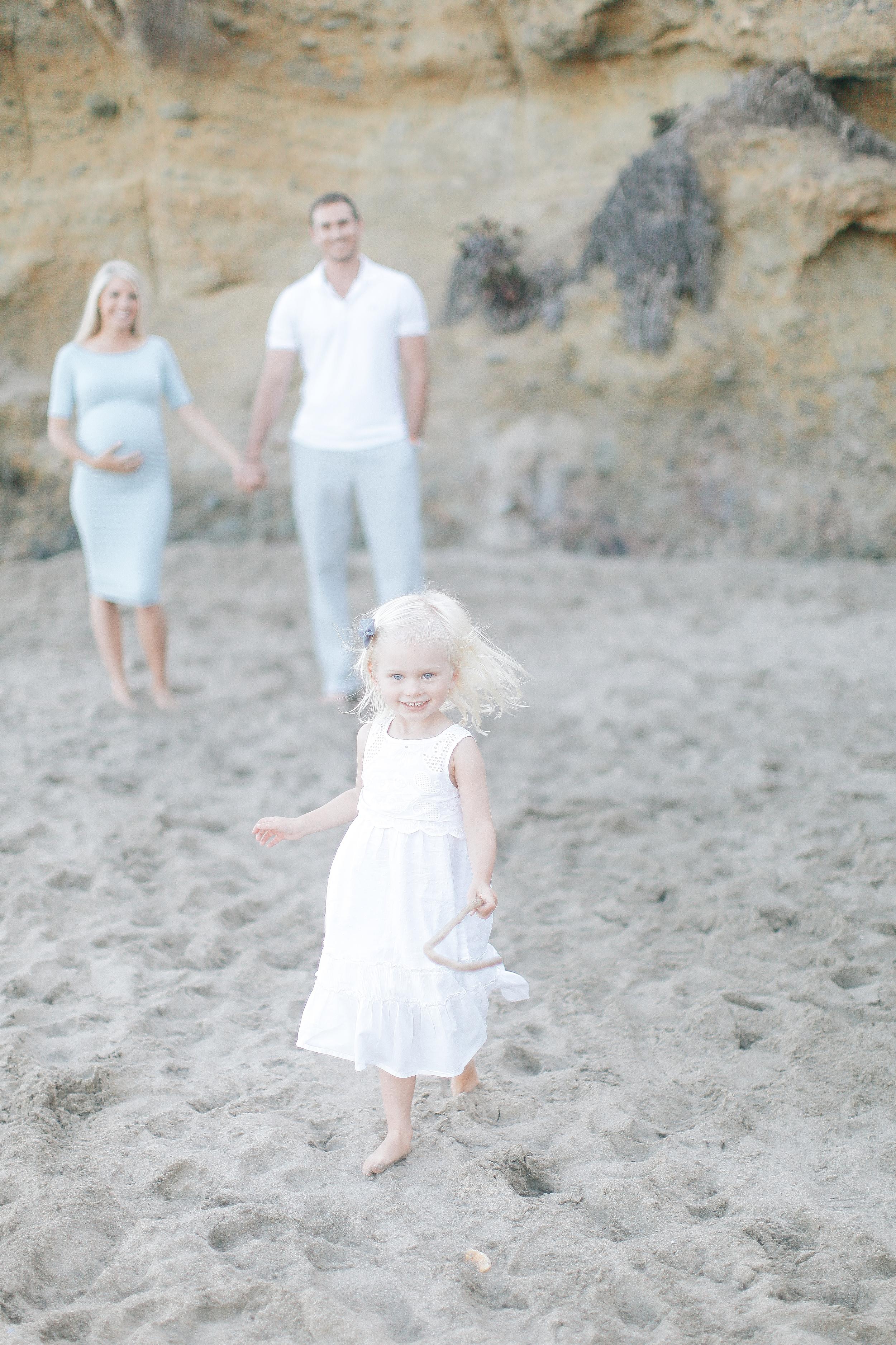 Cori Kleckner Photography-Meister Family Session1-173.JPG