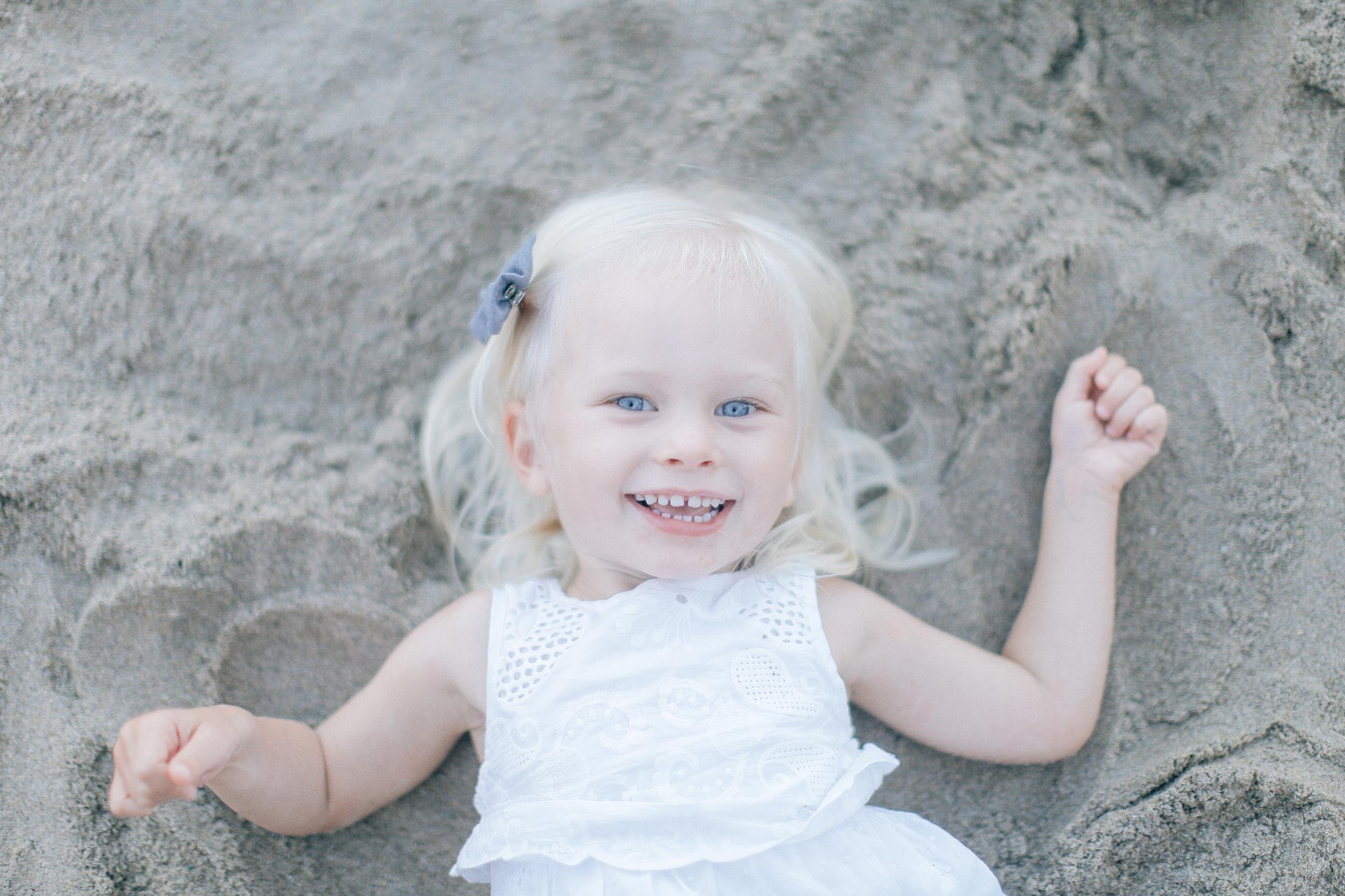 Cori Kleckner Photography-Meister Family Session1-59.JPG