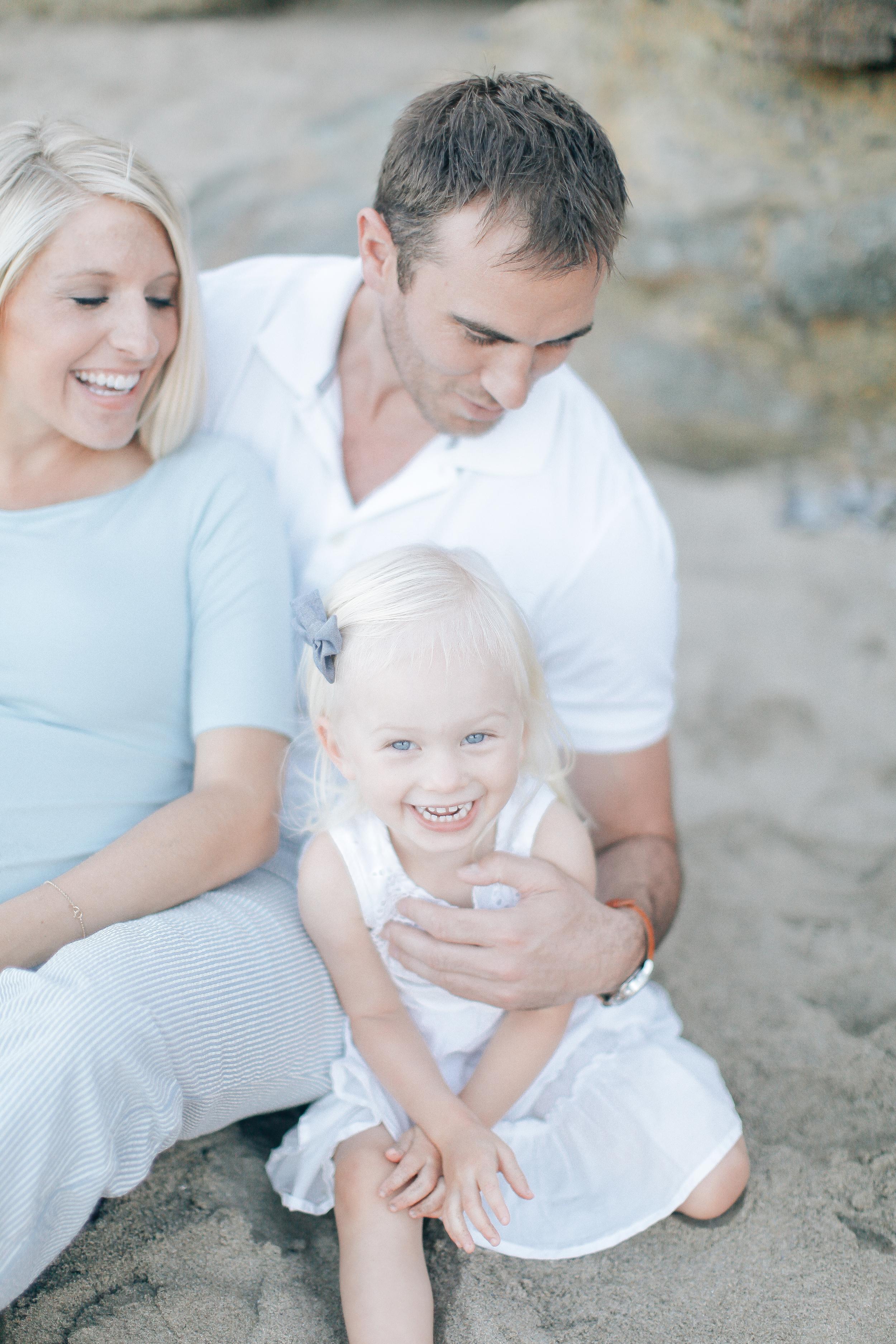Cori Kleckner Photography-Meister Family Session1-225.JPG