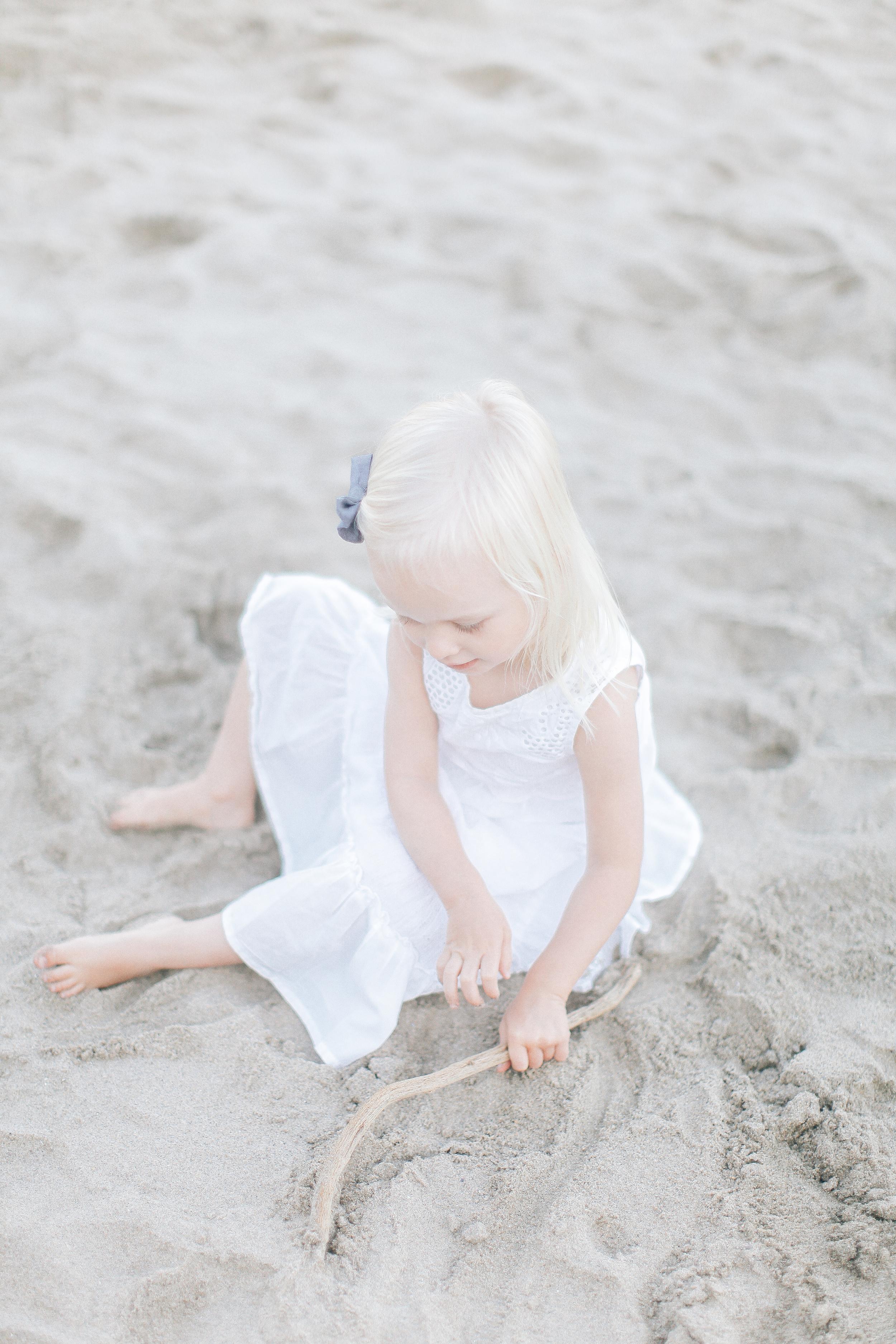 Cori Kleckner Photography-Meister Family Session1-155.JPG