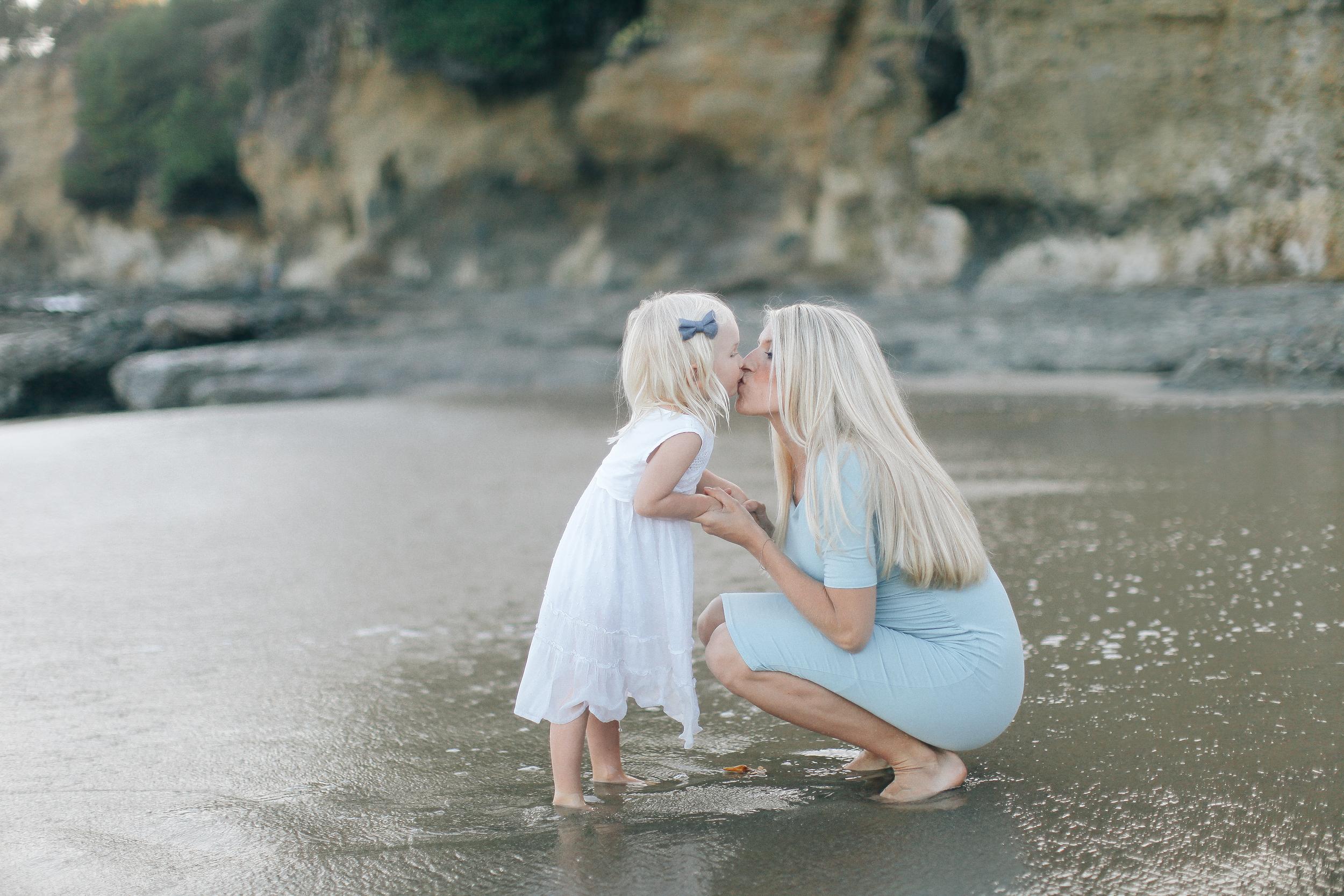 Cori Kleckner Photography-Meister Family Session1-274.JPG