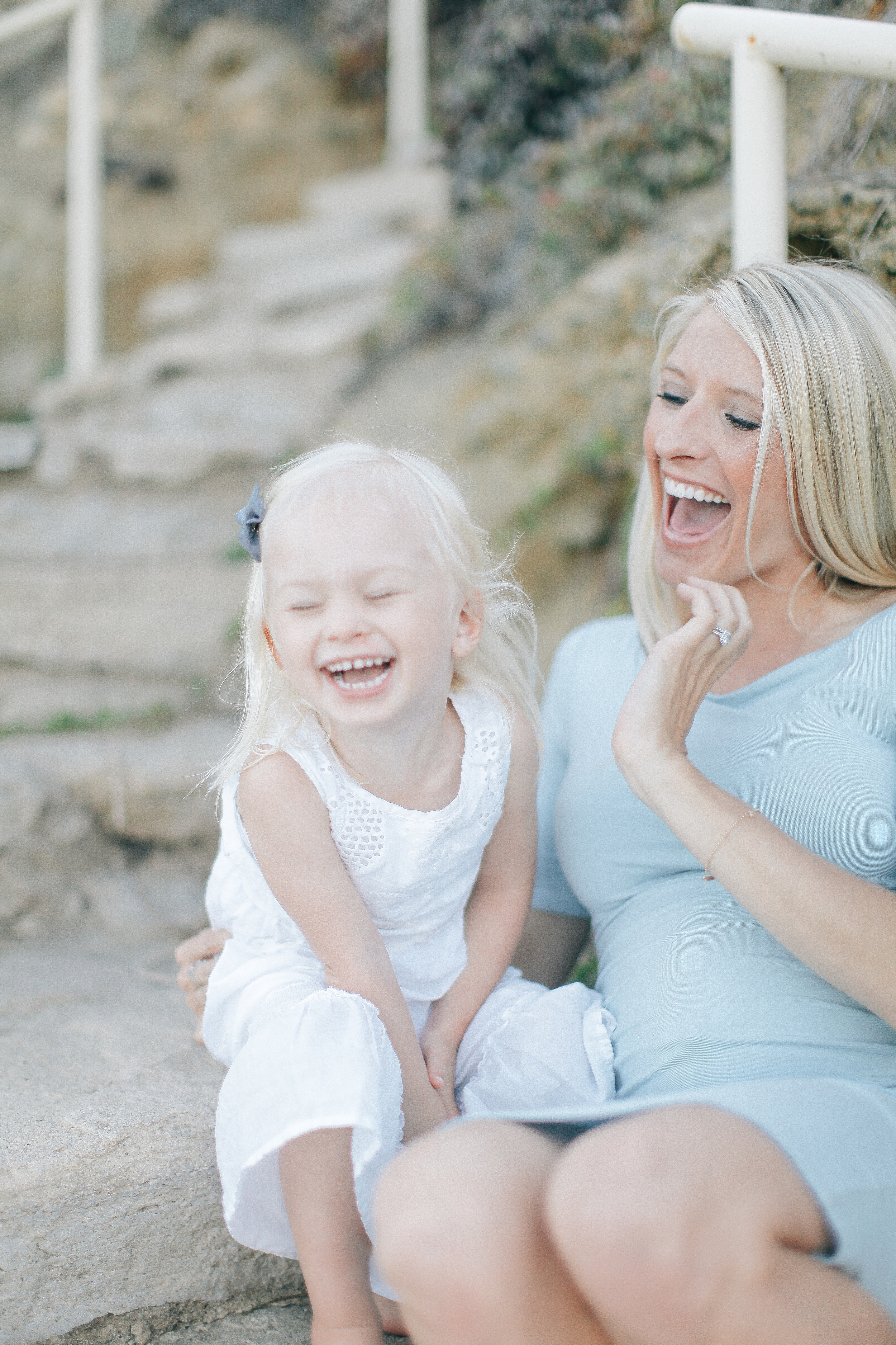 Cori Kleckner Photography-Meister Family Session1-239.JPG
