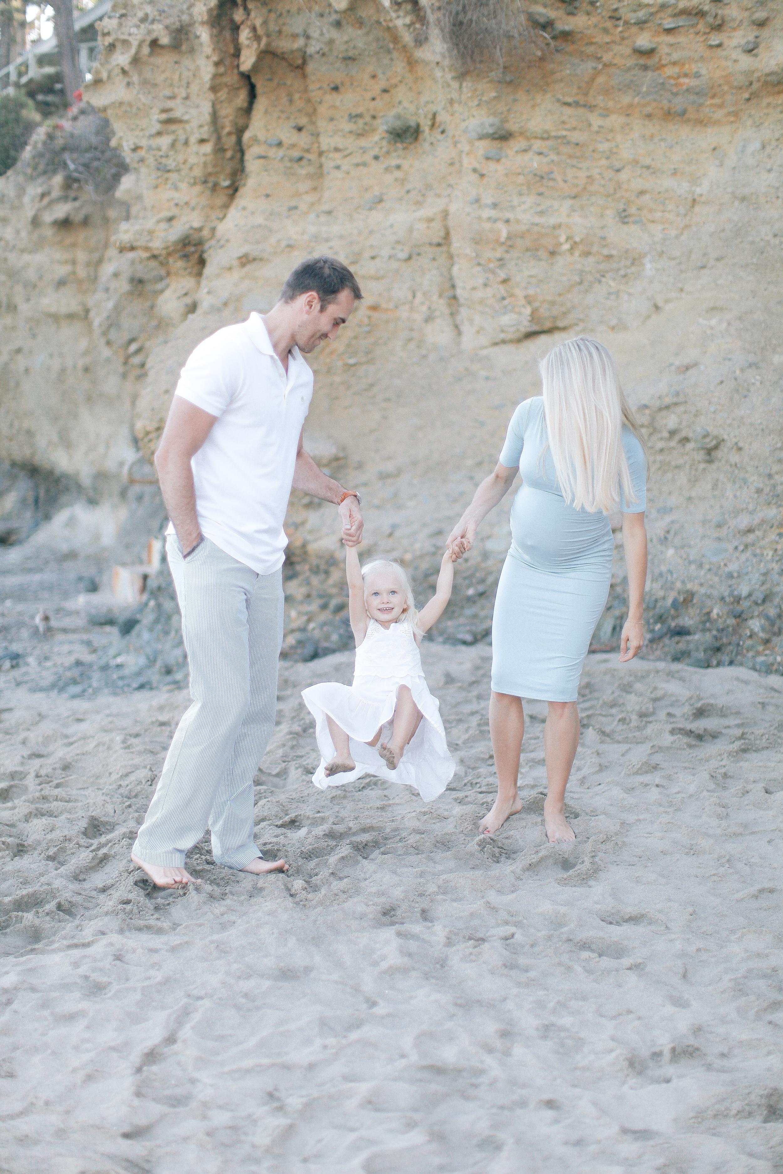 Cori Kleckner Photography-Meister Family Session1-6.JPG