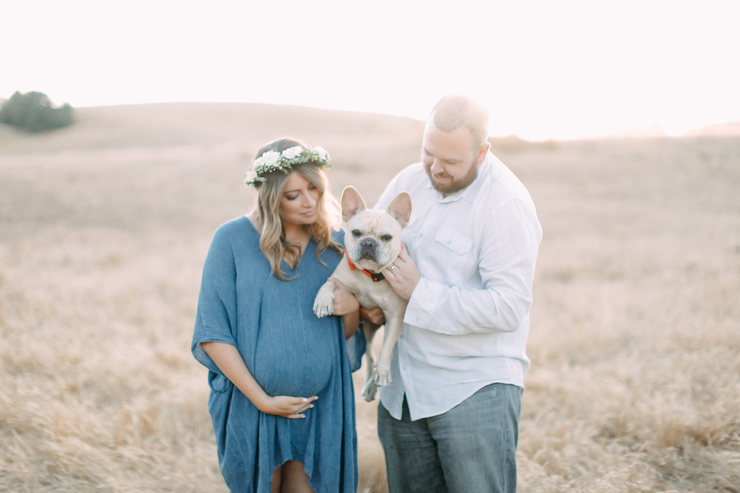 Cori Kleckner Photography-Scharf Maternity Session1-138.JPG