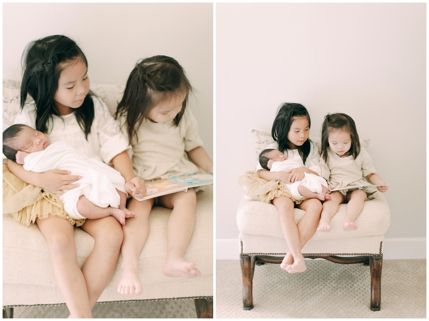 Orange-County-Family-Photographer_0096.jpg