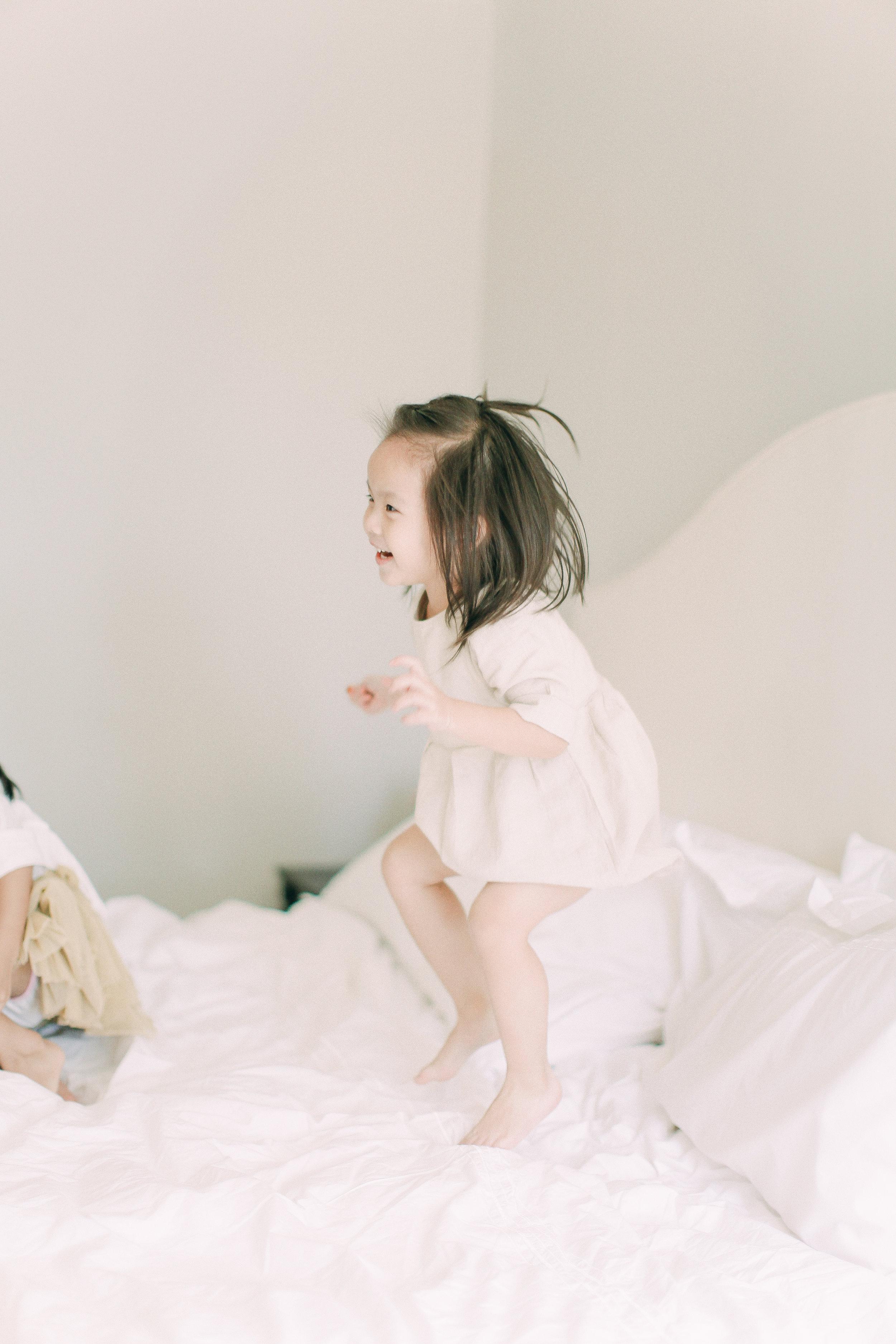 Cori Kleckner Photography- Uyen Family Session 1-126.JPG