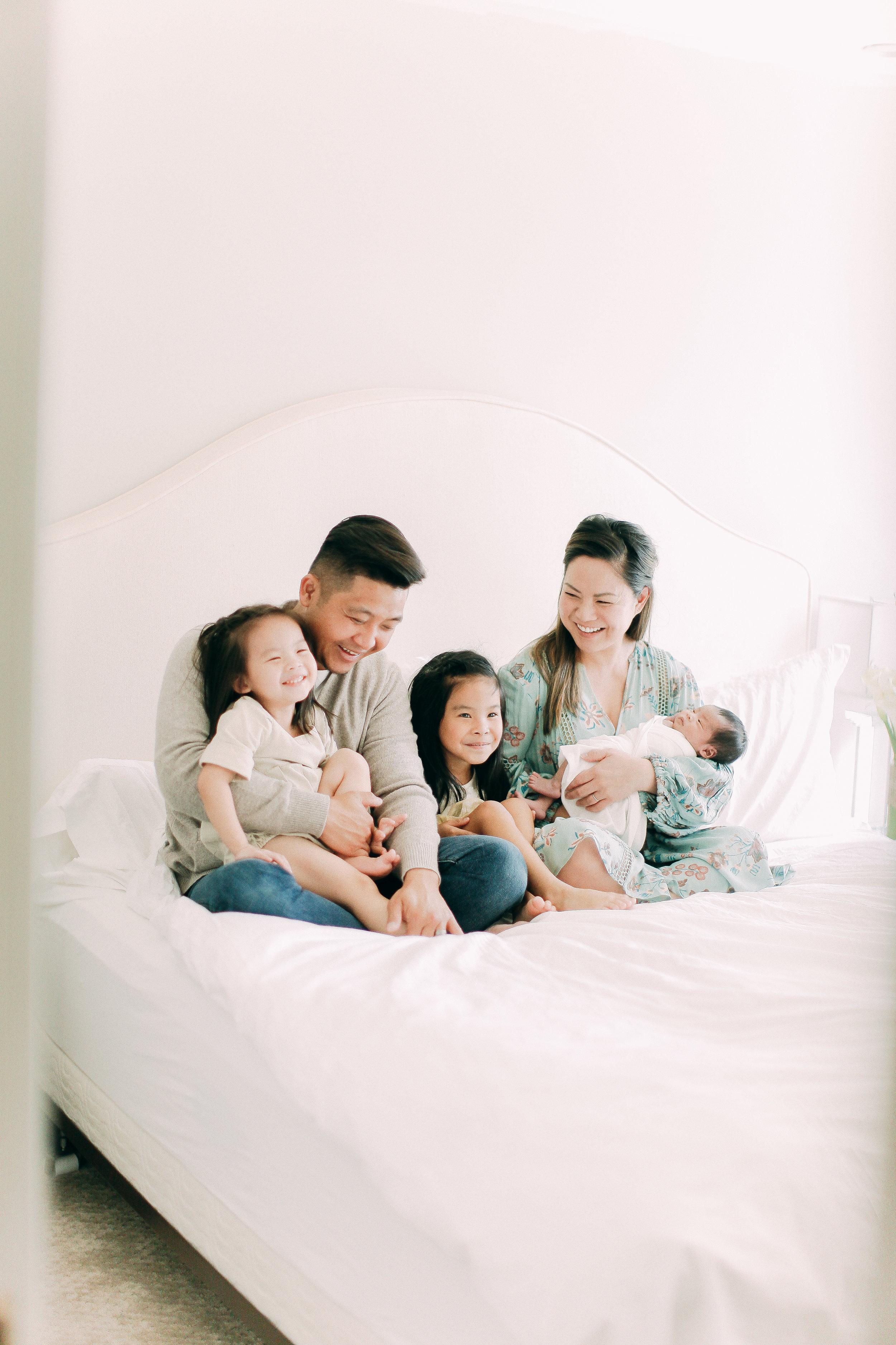 Cori Kleckner Photography- Uyen Family Session 1-144.JPG