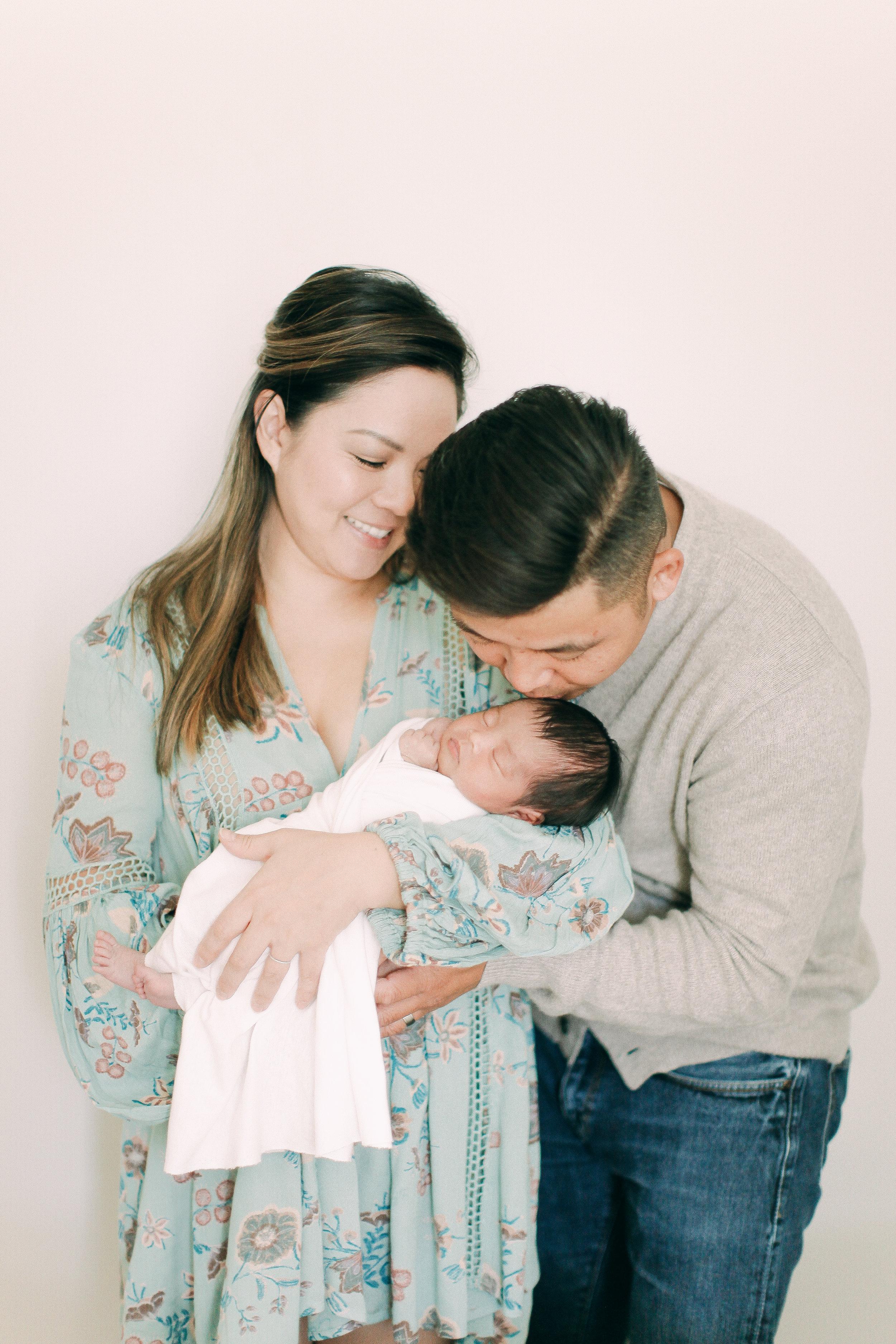 Cori Kleckner Photography- Uyen Family Session 1-158.JPG