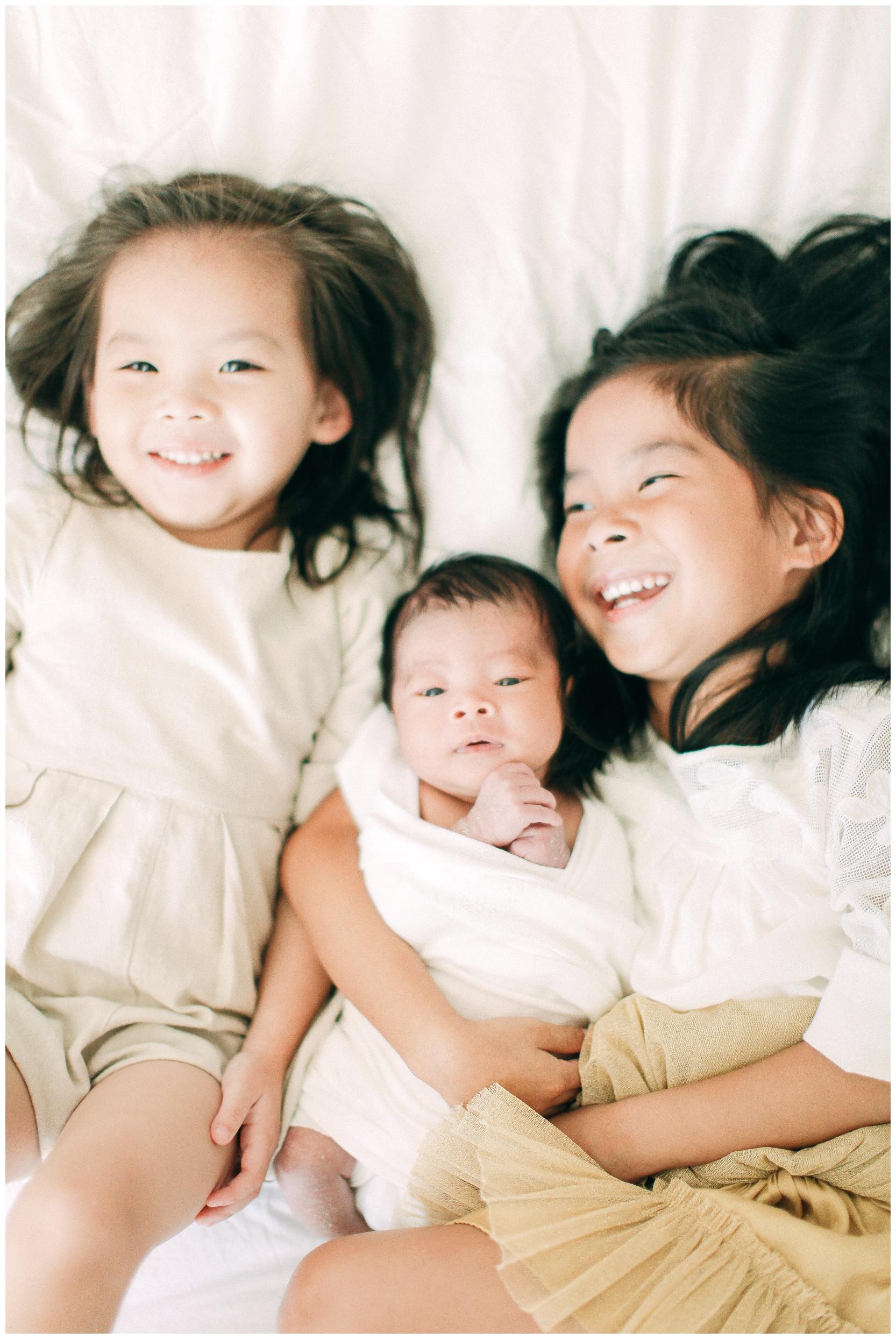 Orange-County-Family-Photographer_0108.jpg