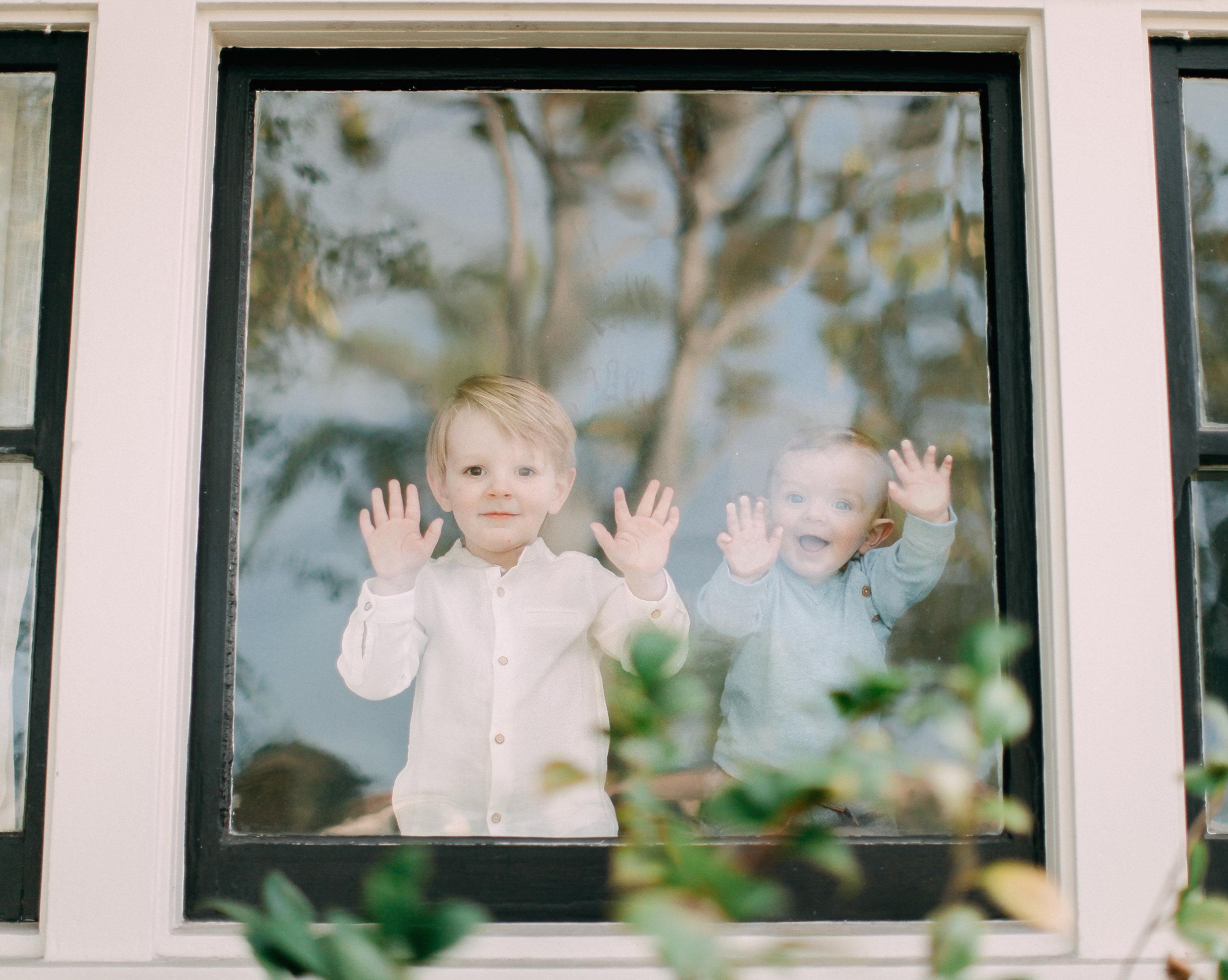 Cori Kleckner Photography- Flewellen Family Session 1-236 copy.JPG