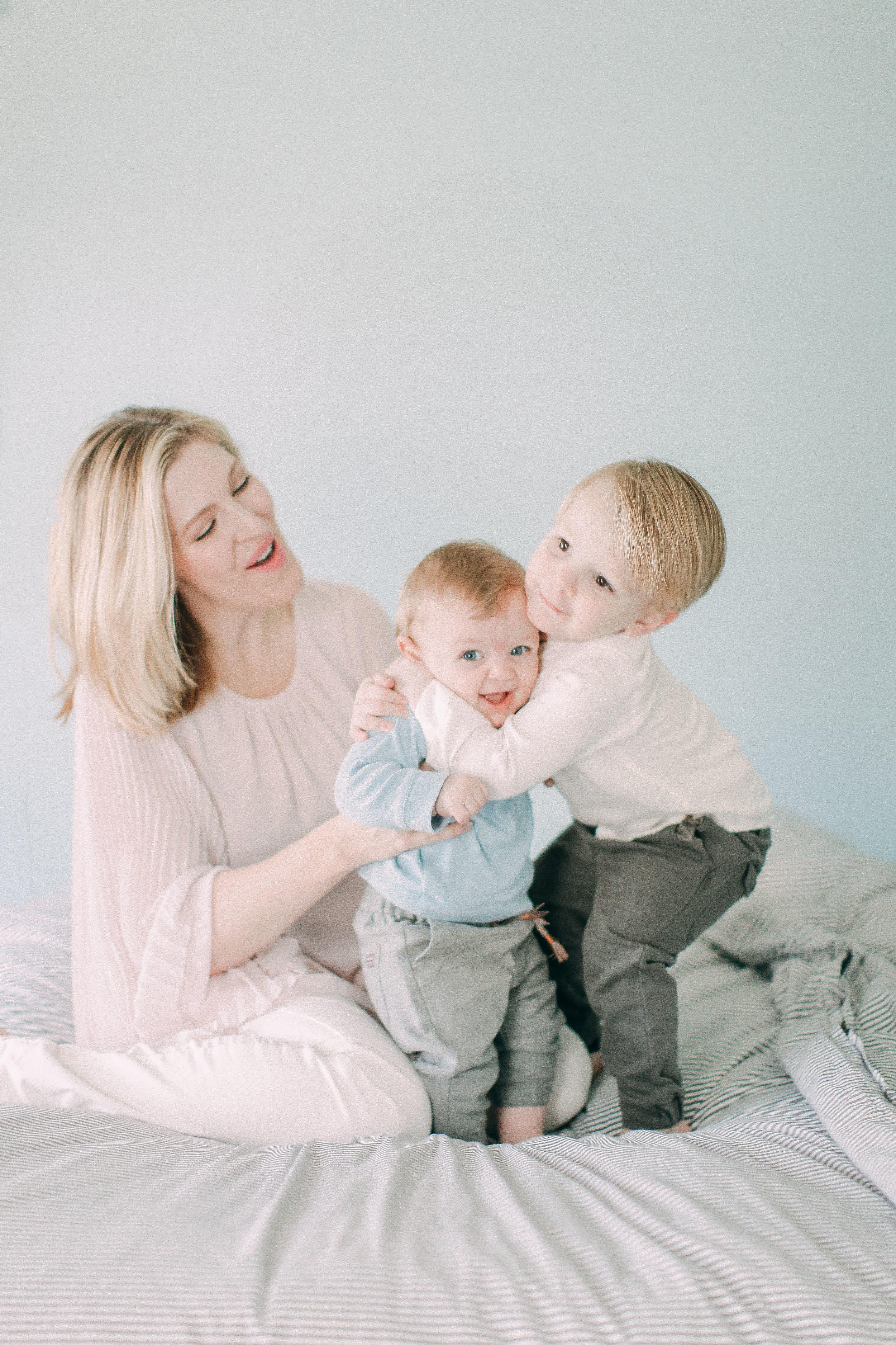 Cori Kleckner Photography- Flewellen Family Session 1-177.JPG