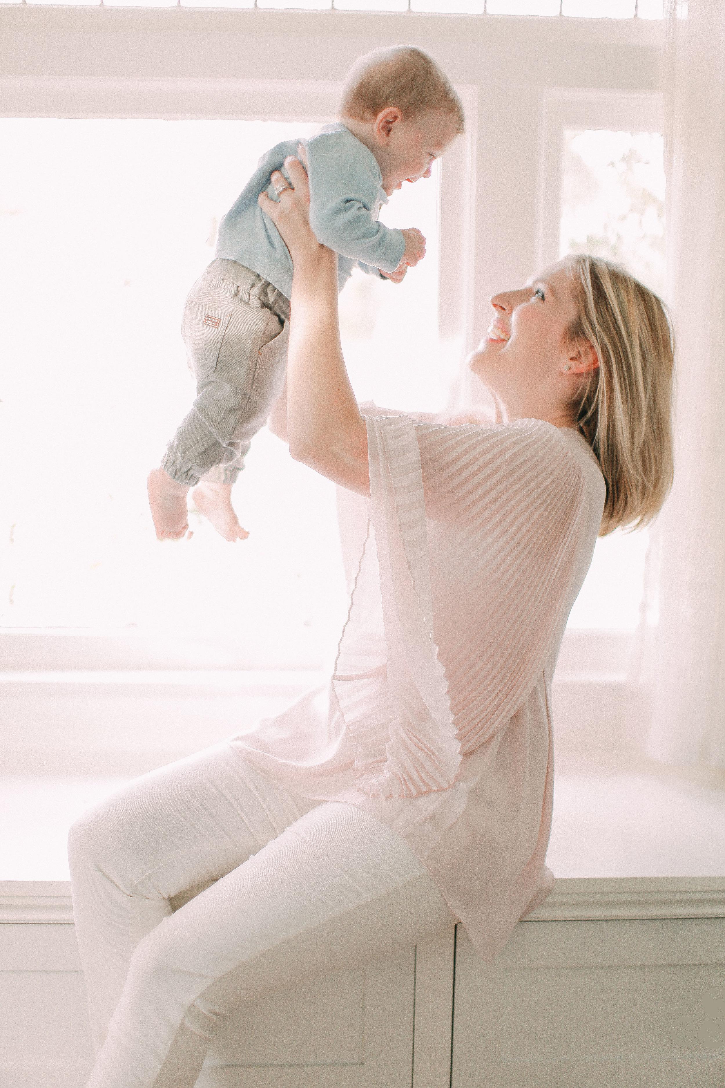 Cori Kleckner Photography- Flewellen Family Session 1-205.JPG