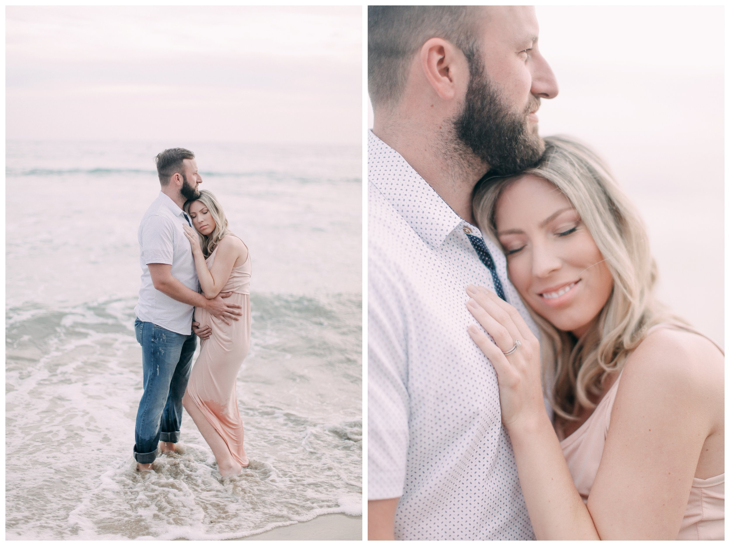 Orange_county_maternity_photographer_cori_kleckner_photography_0055.jpg