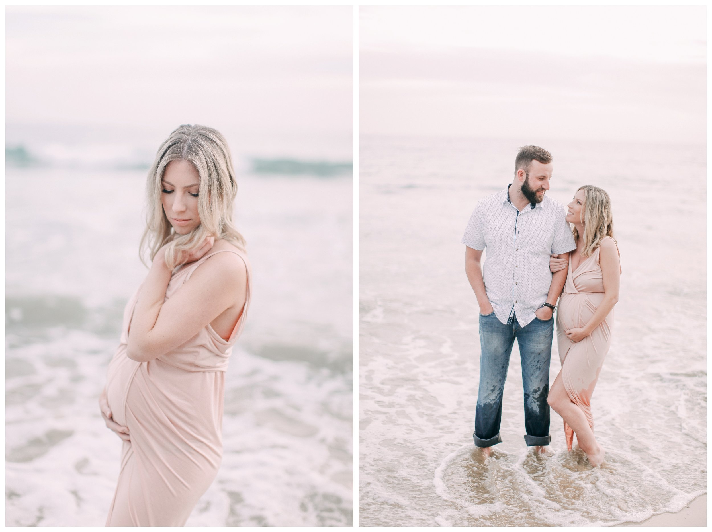 Orange_county_maternity_photographer_cori_kleckner_photography_0056.jpg