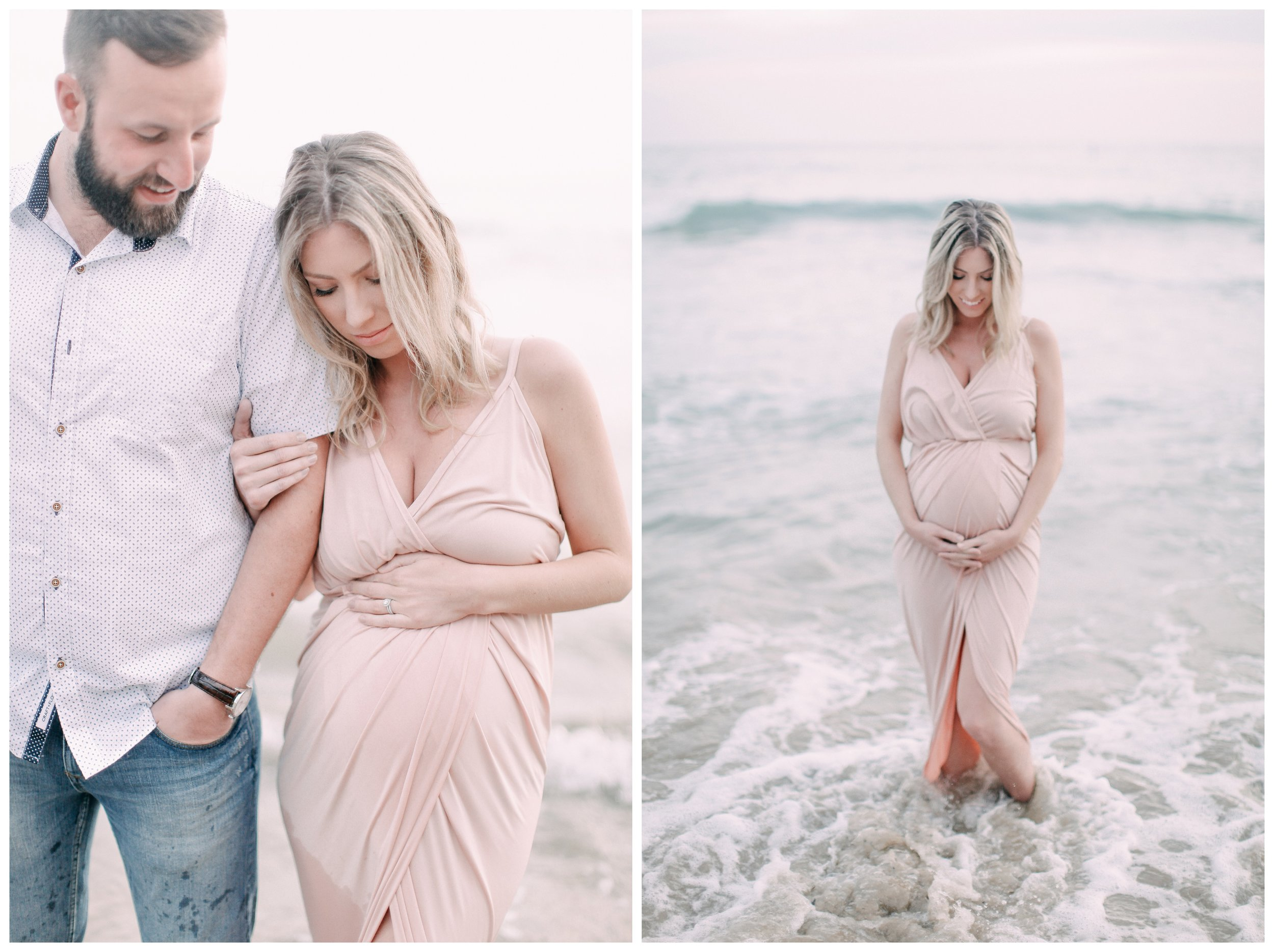 Orange_county_maternity_photographer_cori_kleckner_photography_0058.jpg