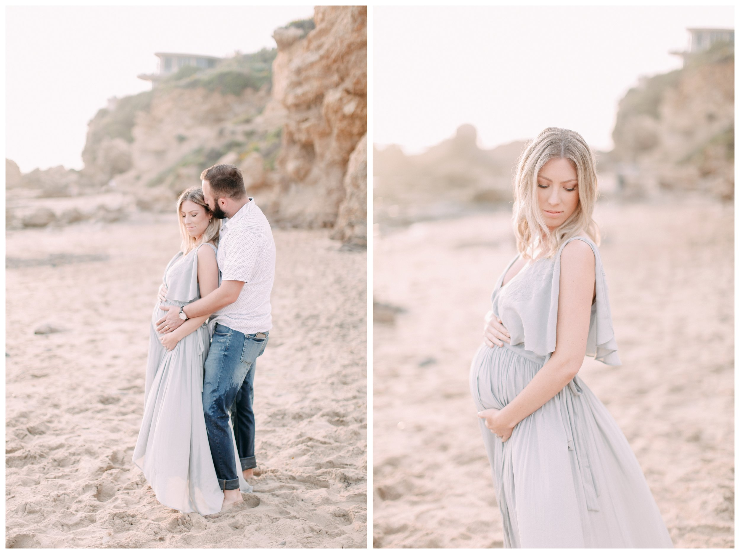 Orange_county_maternity_photographer_cori_kleckner_photography_0060.jpg