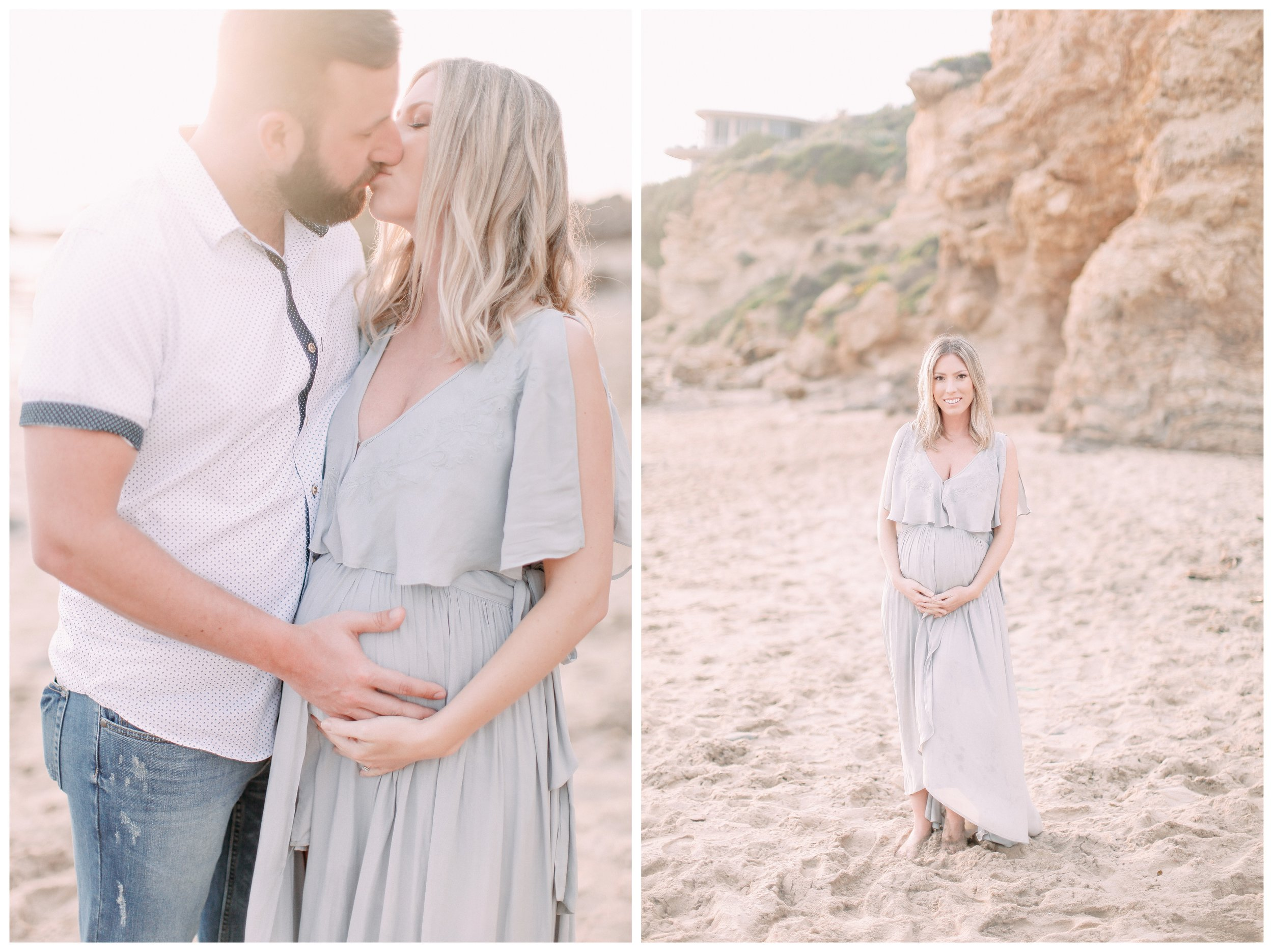 Orange_county_maternity_photographer_cori_kleckner_photography_0062.jpg