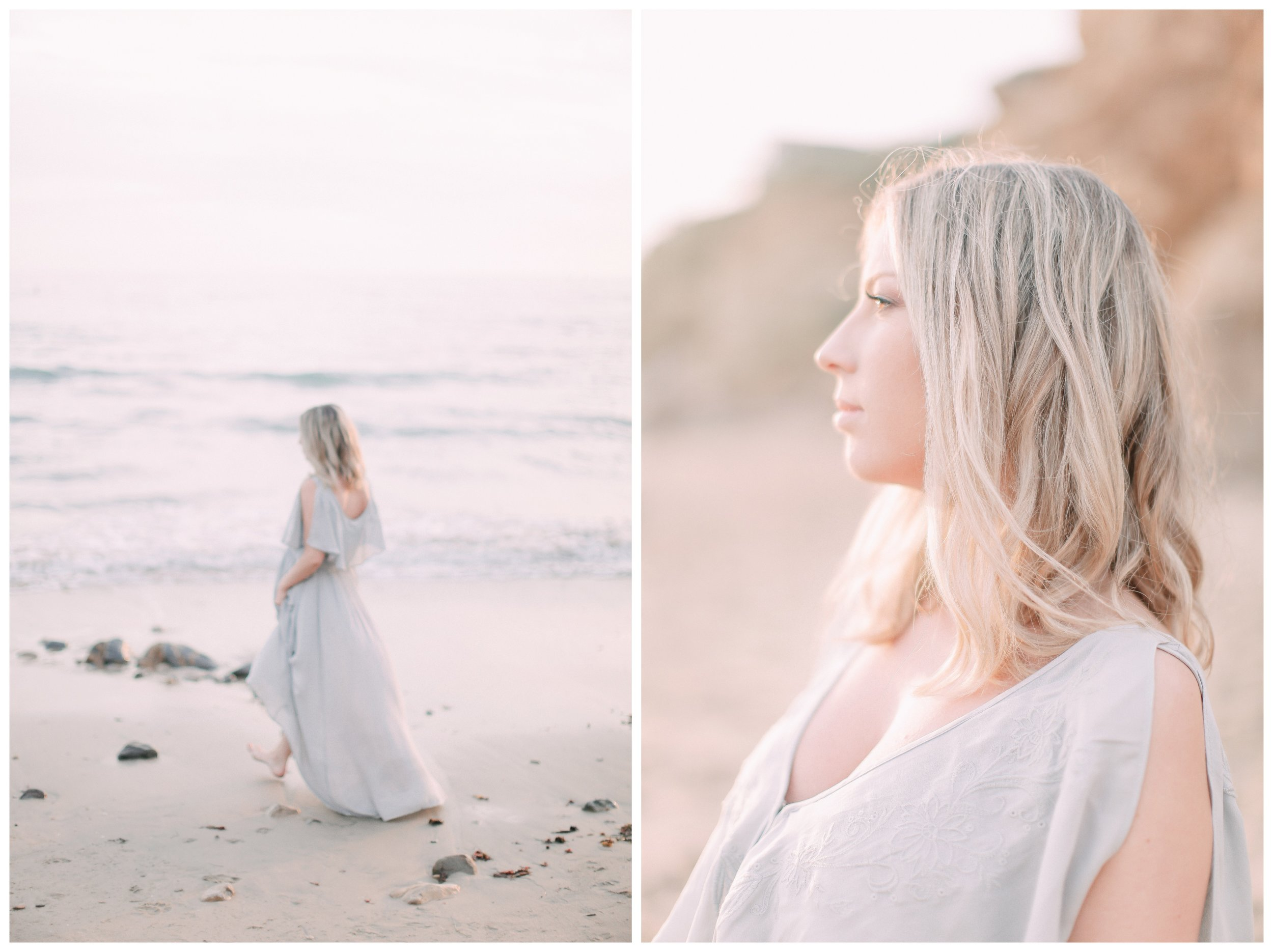 Orange_county_maternity_photographer_cori_kleckner_photography_0065.jpg